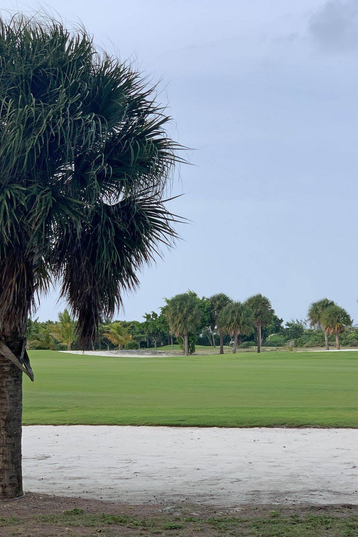 10. Land for Sale at Golf Course Waterfront Site Leeward, Providenciales Turks And Caicos Islands