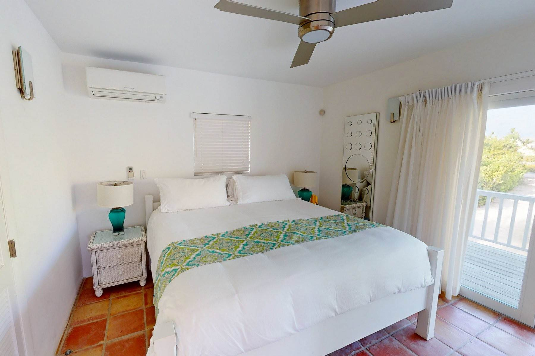 36. Single Family Homes for Sale at Grace Too Grace Bay, Providenciales Turks And Caicos Islands