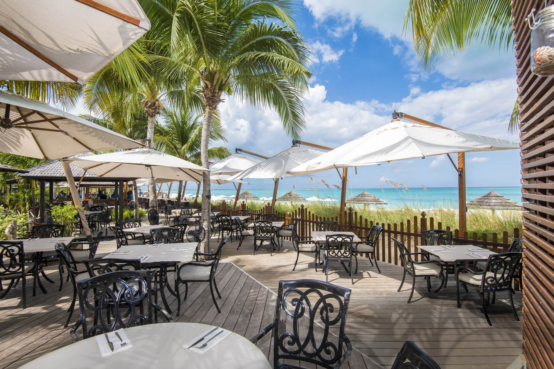 17. Condominiums for Sale at Seven Stars - Suite 3401.02.03 Seven Stars Resort, Grace Bay, Providenciales Turks And Caicos Islands