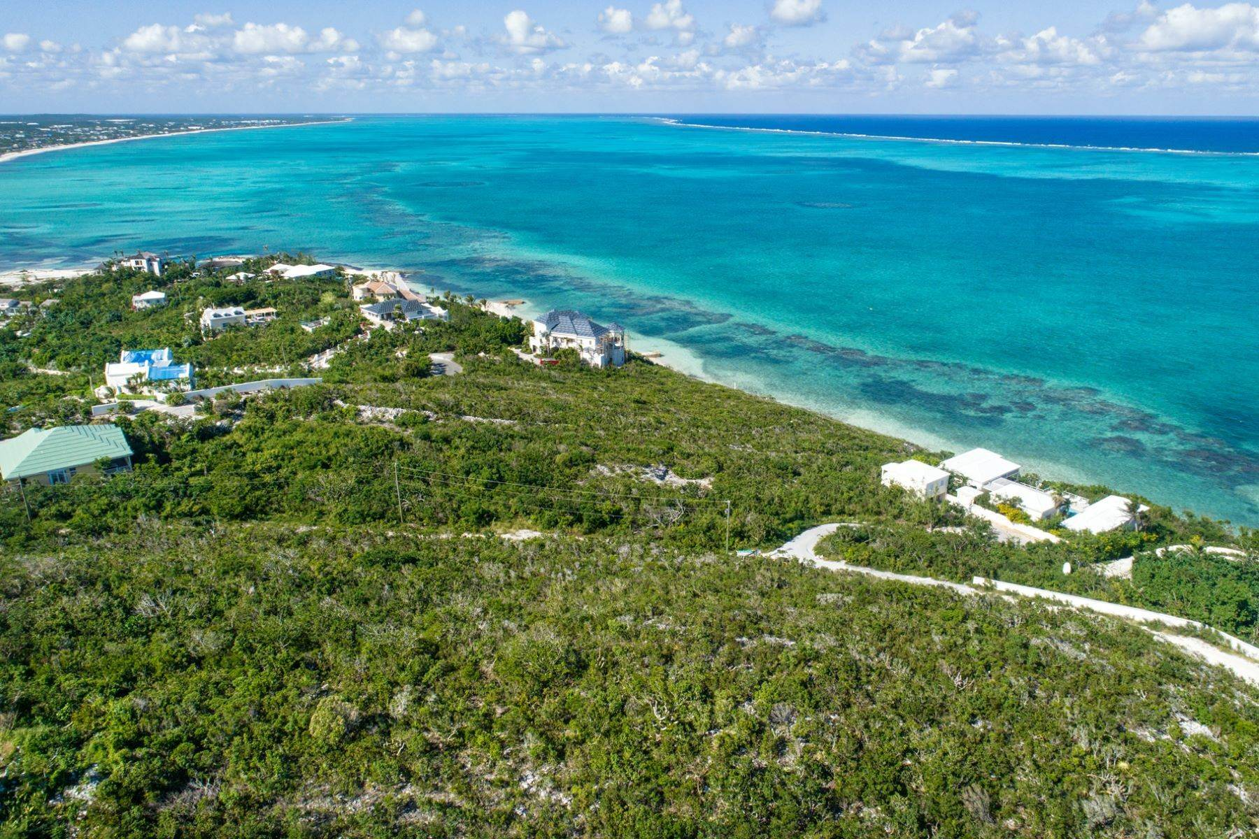 6. Land for Sale at Blue Mountain Land Blue Mountain, Providenciales Turks And Caicos Islands