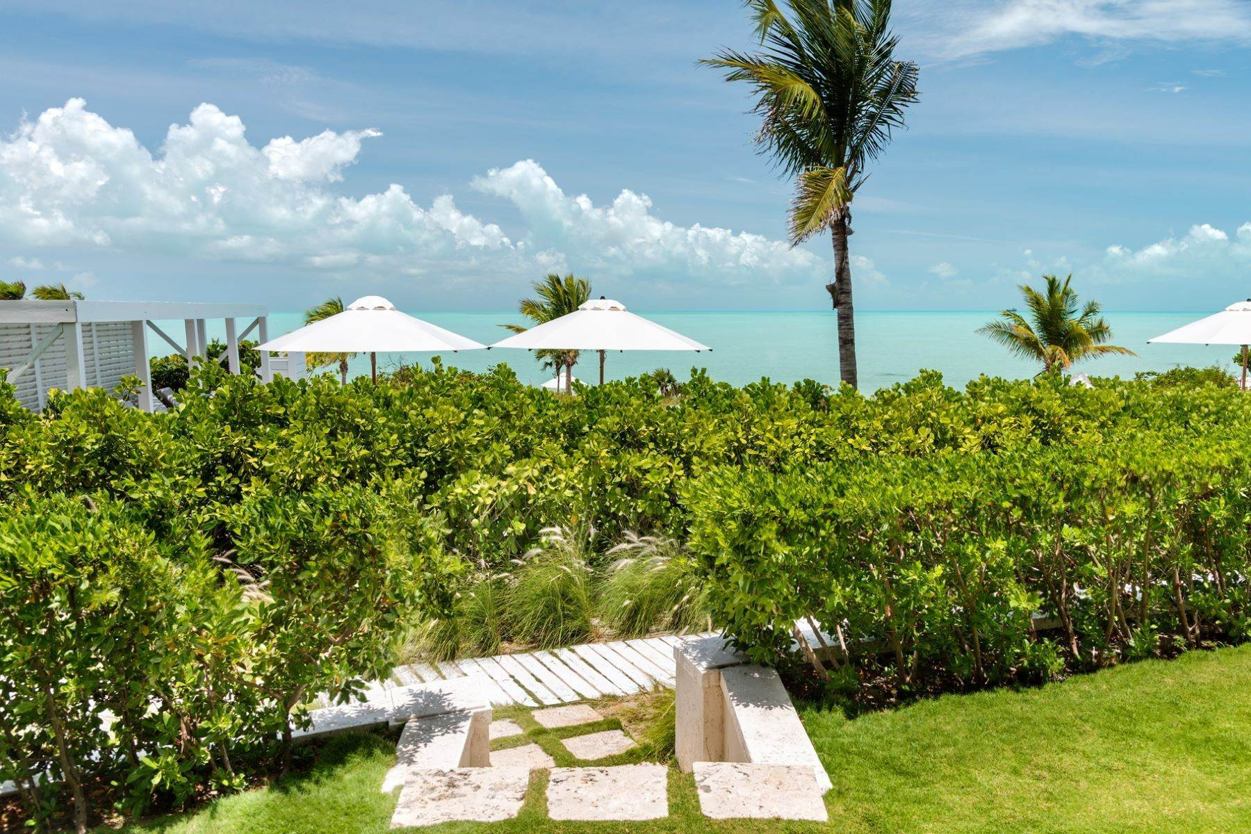 2. Condominiums for Sale at The Shore Club ~ Suite 1101.02.03 The Shore Club - Suite 1101.02.03 Long Bay, Providenciales TCI Turks And Caicos Islands