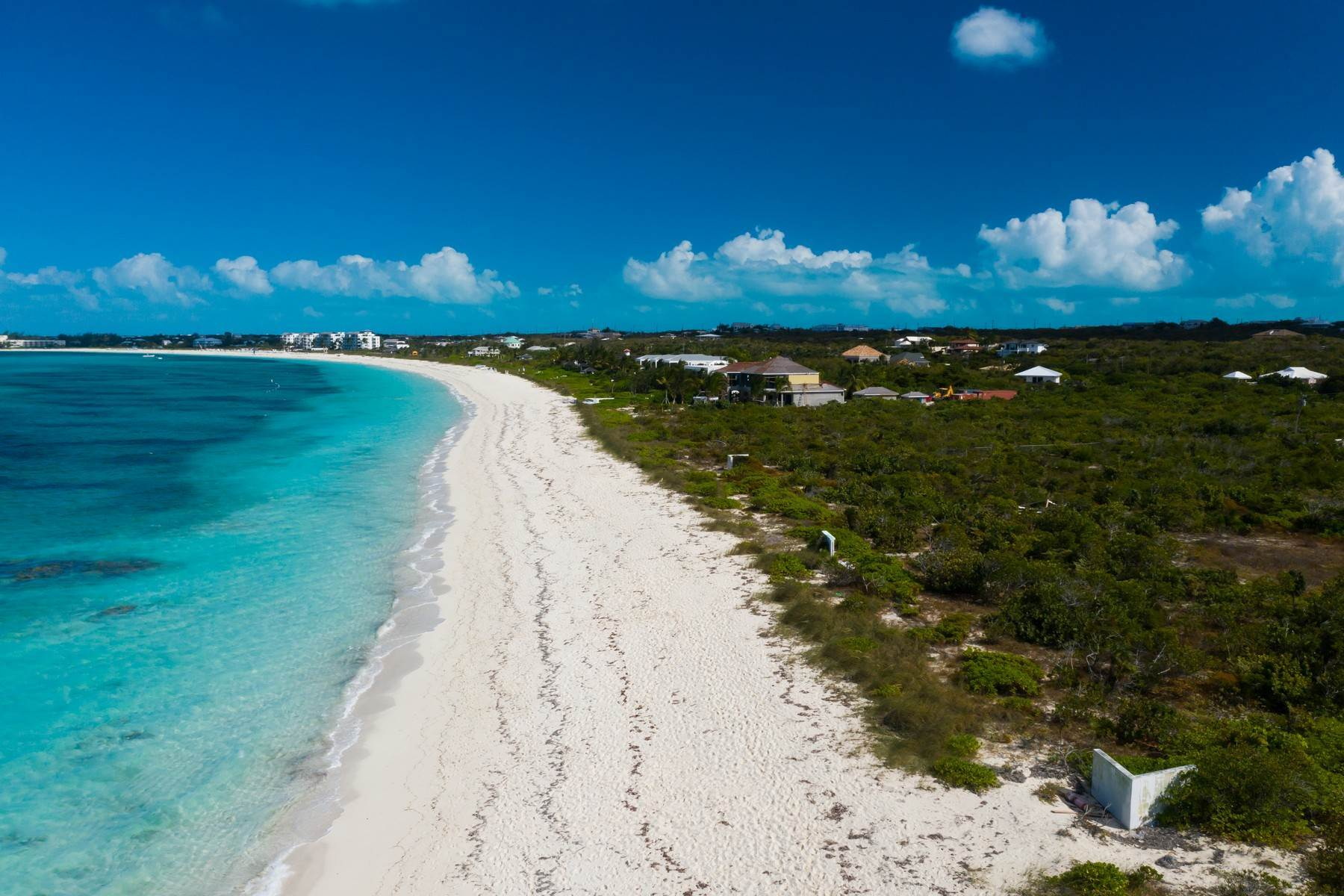 19. Land for Sale at Donkey Lane Estate land Richmond Hill, Providenciales Turks And Caicos Islands