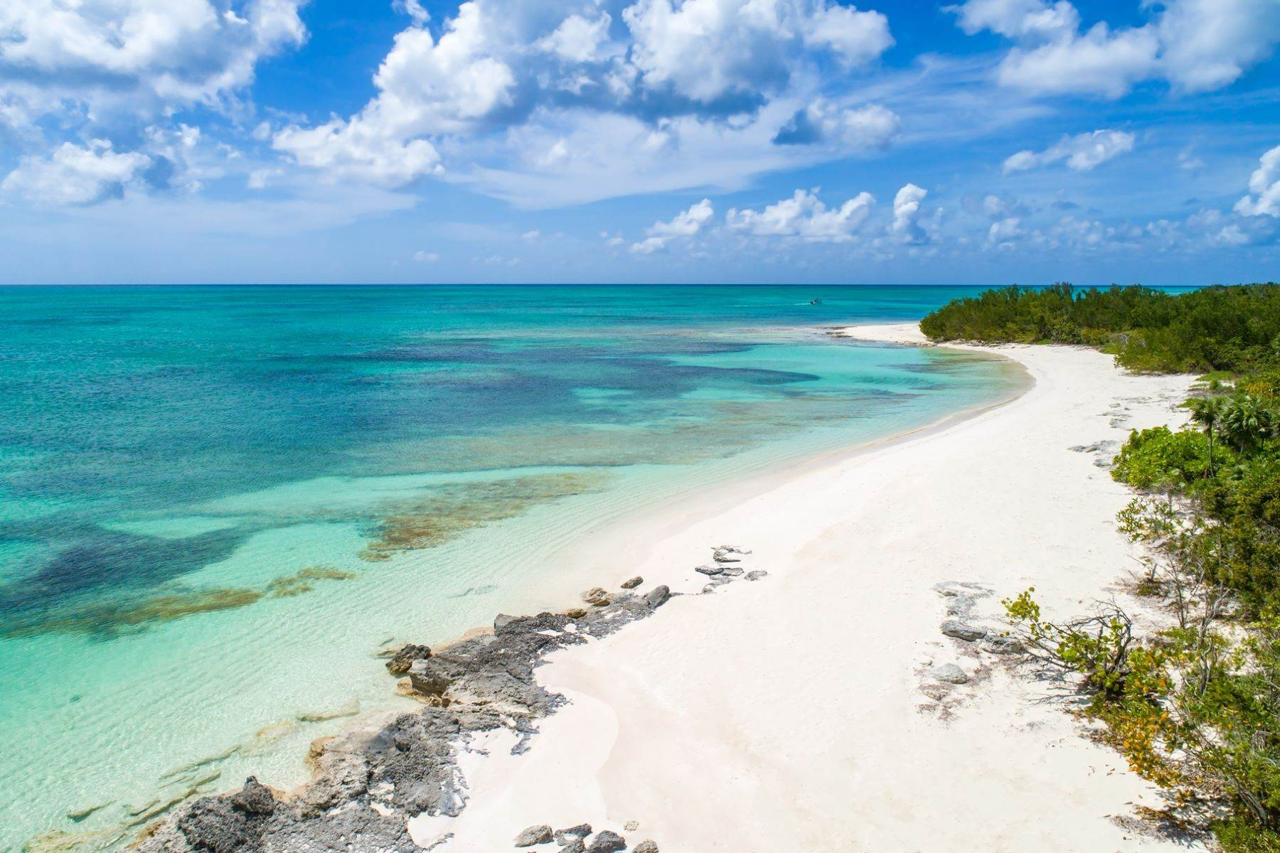 9. Land for Sale at Parrot Cay Estate Land 167, 168 & 169 Parrot Cay, Parrot Cay Turks And Caicos Islands