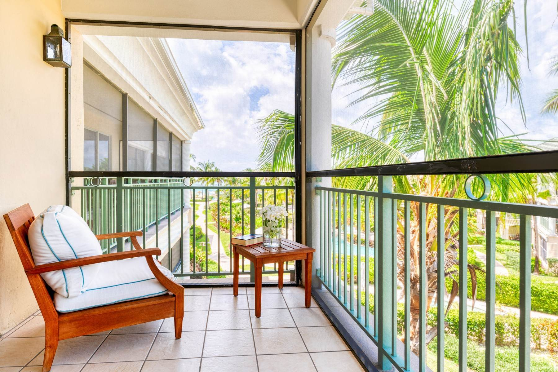 13. Condominiums for Sale at The Sands at Grace Bay - Suite 5304 The Sands on Grace Bay Grace Bay, Providenciales TC Turks And Caicos Islands