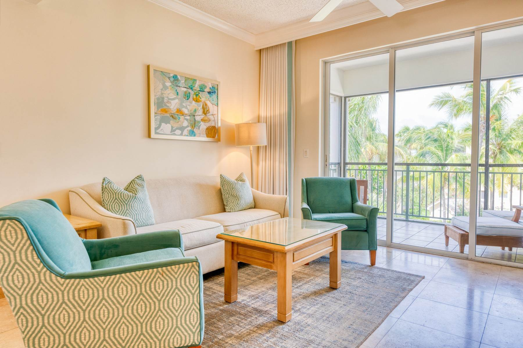 3. Condominiums for Sale at The Sands at Grace Bay - Suite 5304 The Sands on Grace Bay Grace Bay, Providenciales TC Turks And Caicos Islands