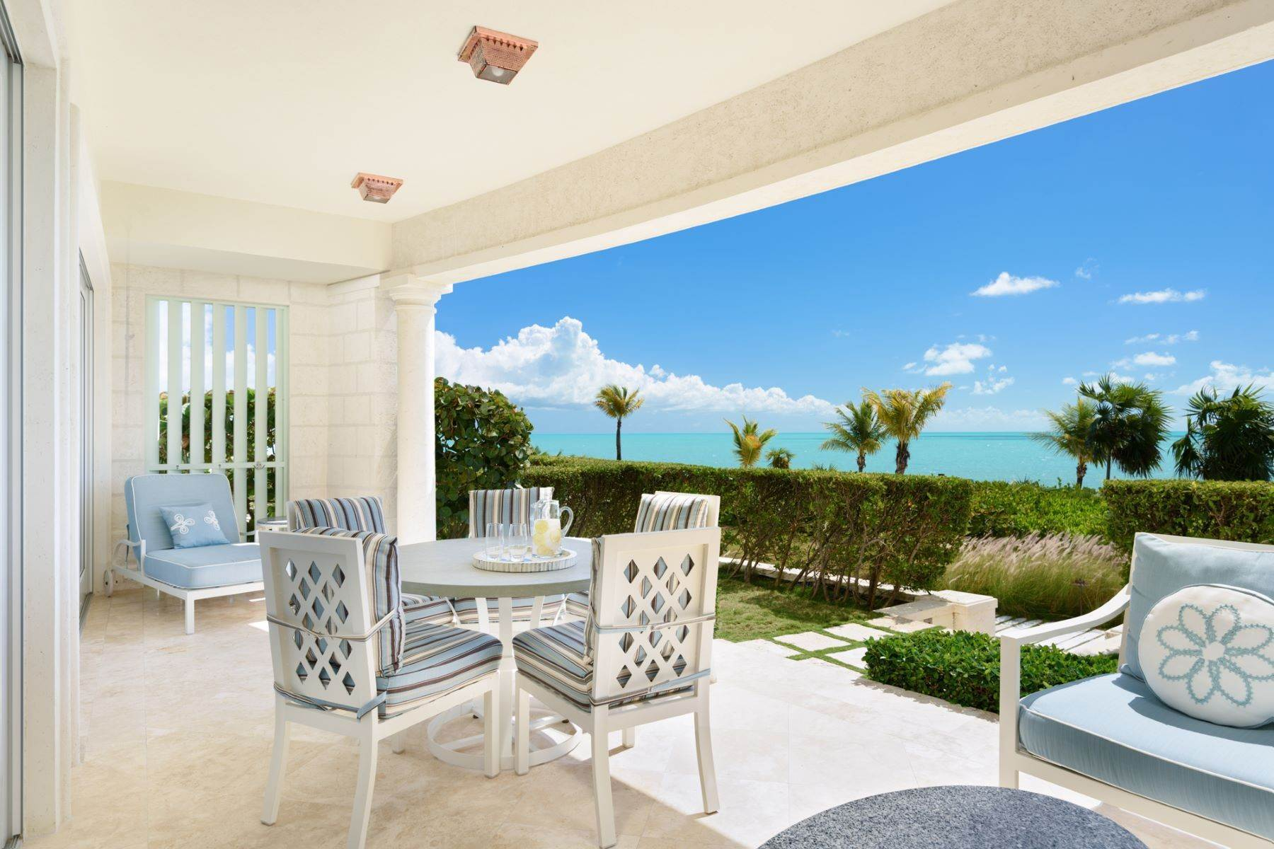 Condominiums for Sale at The Shore Club ~ Suite 2104.05 The Shore Club - Suite 2104.05 Long Bay, Providenciales TCI Turks And Caicos Islands
