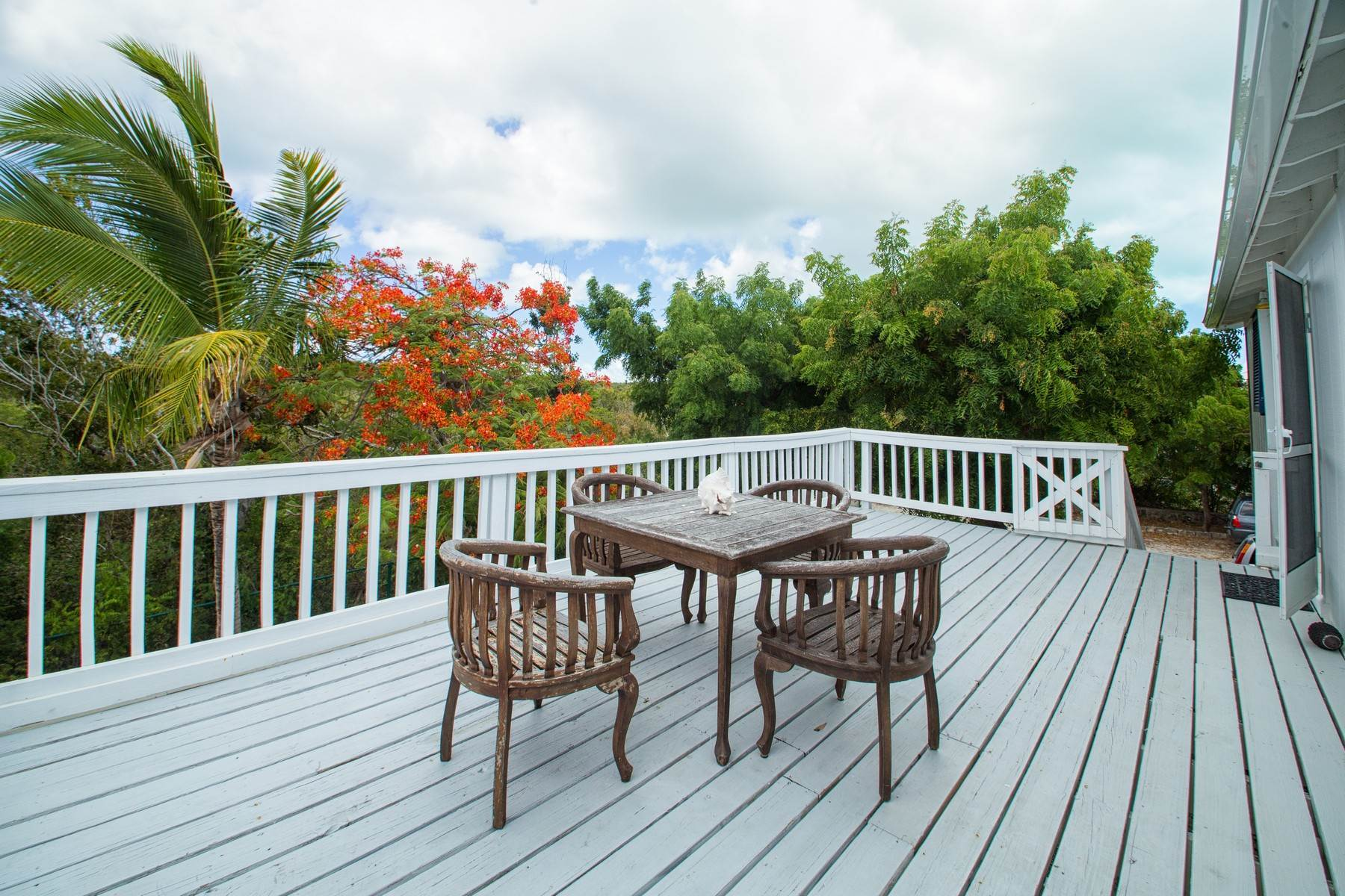 18. Single Family Homes for Sale at House on Crawfish Drive Discovery Bay, Providenciales Turks And Caicos Islands
