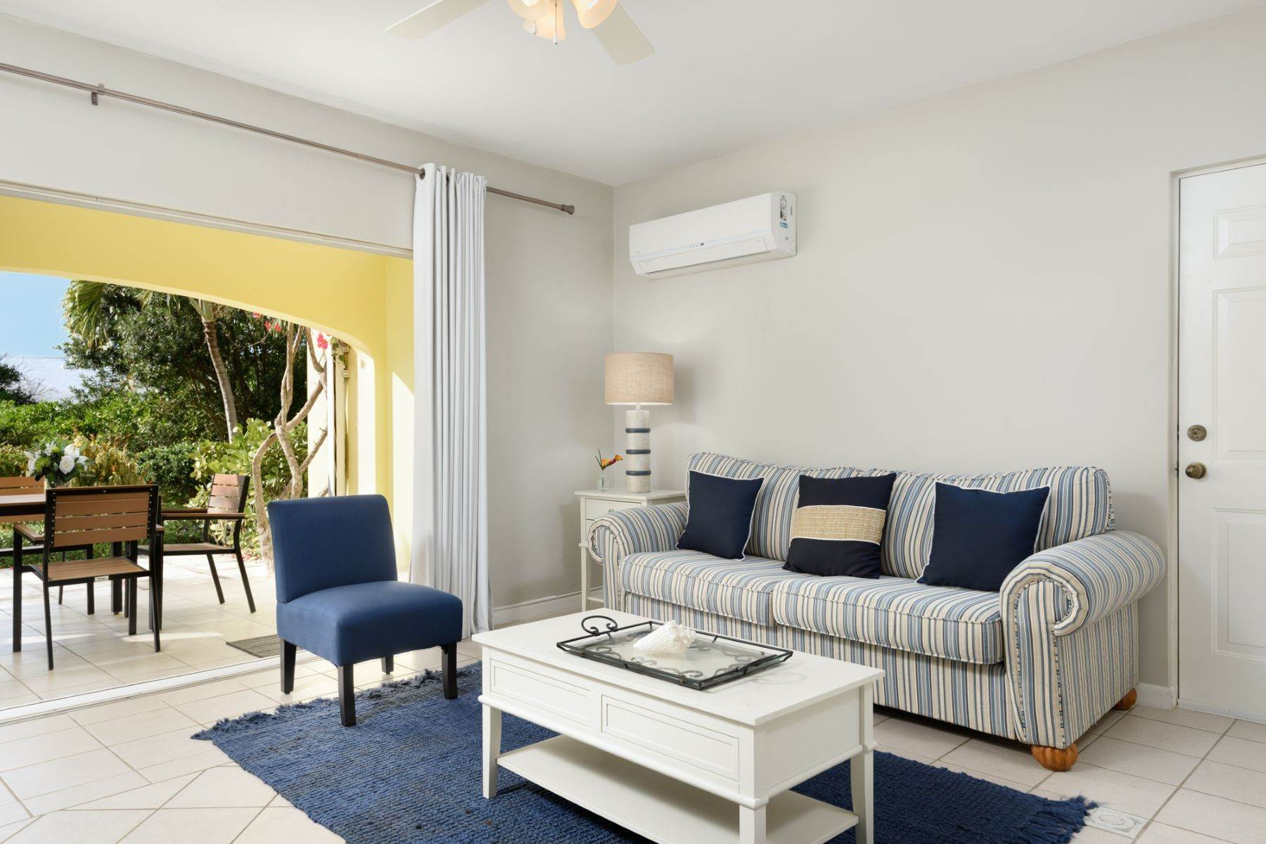 Condominiums for Sale at Inn At Grace Bay 112 Inn At Grace Bay Grace Bay, Providenciales TKCA 1ZZ Turks And Caicos Islands