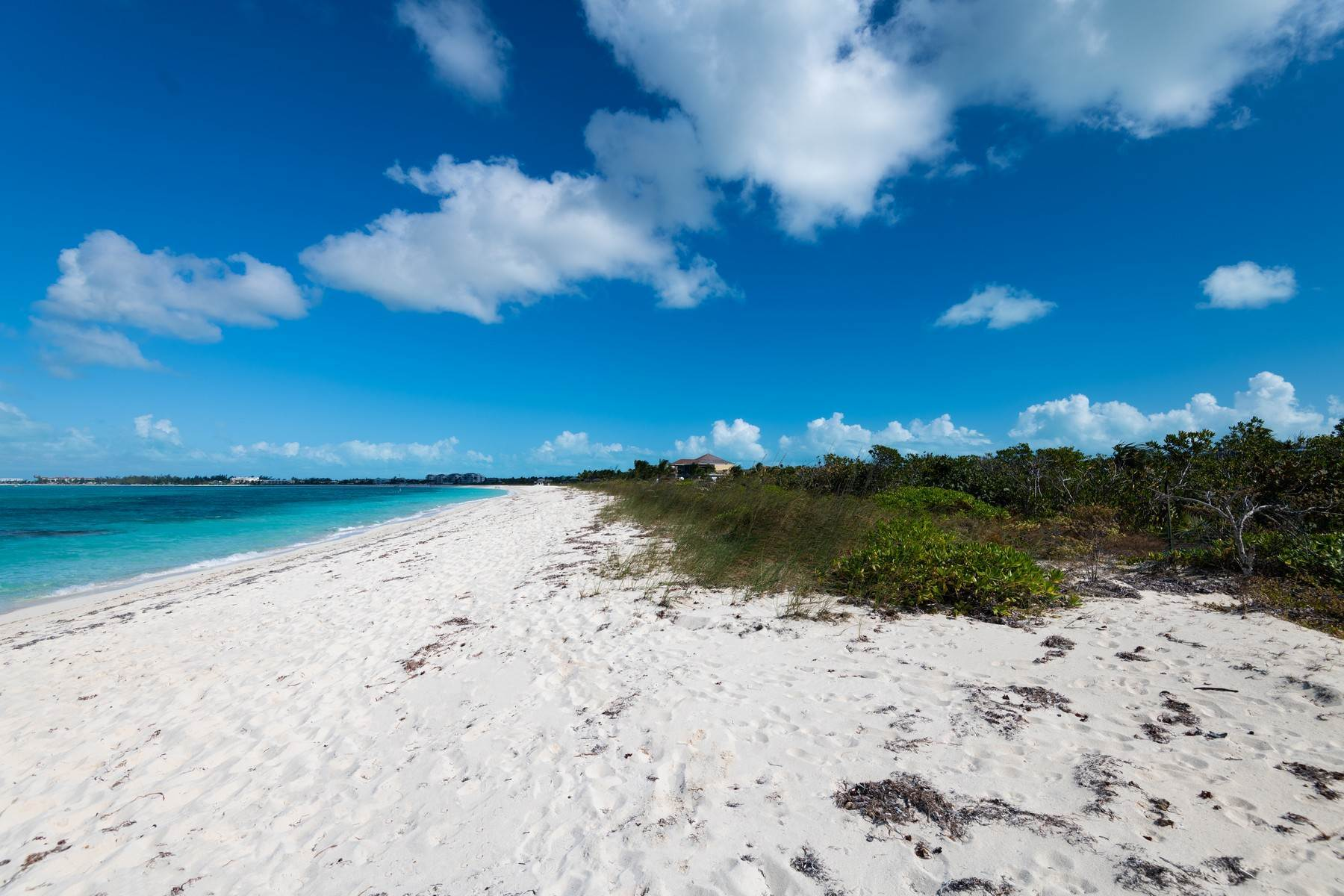 17. Land for Sale at Donkey Lane Estate land Richmond Hill, Providenciales Turks And Caicos Islands