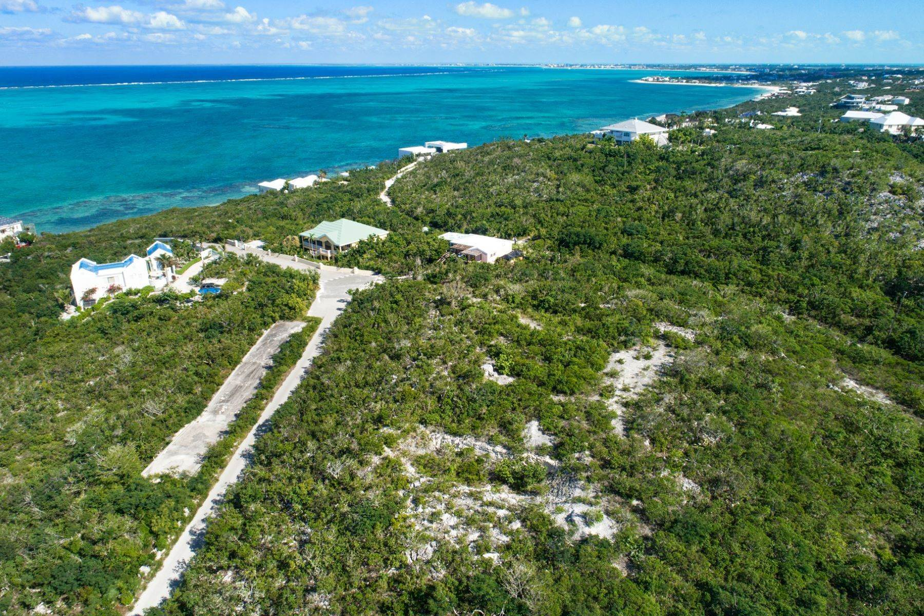 7. Land for Sale at Blue Mountain Land Blue Mountain, Providenciales Turks And Caicos Islands