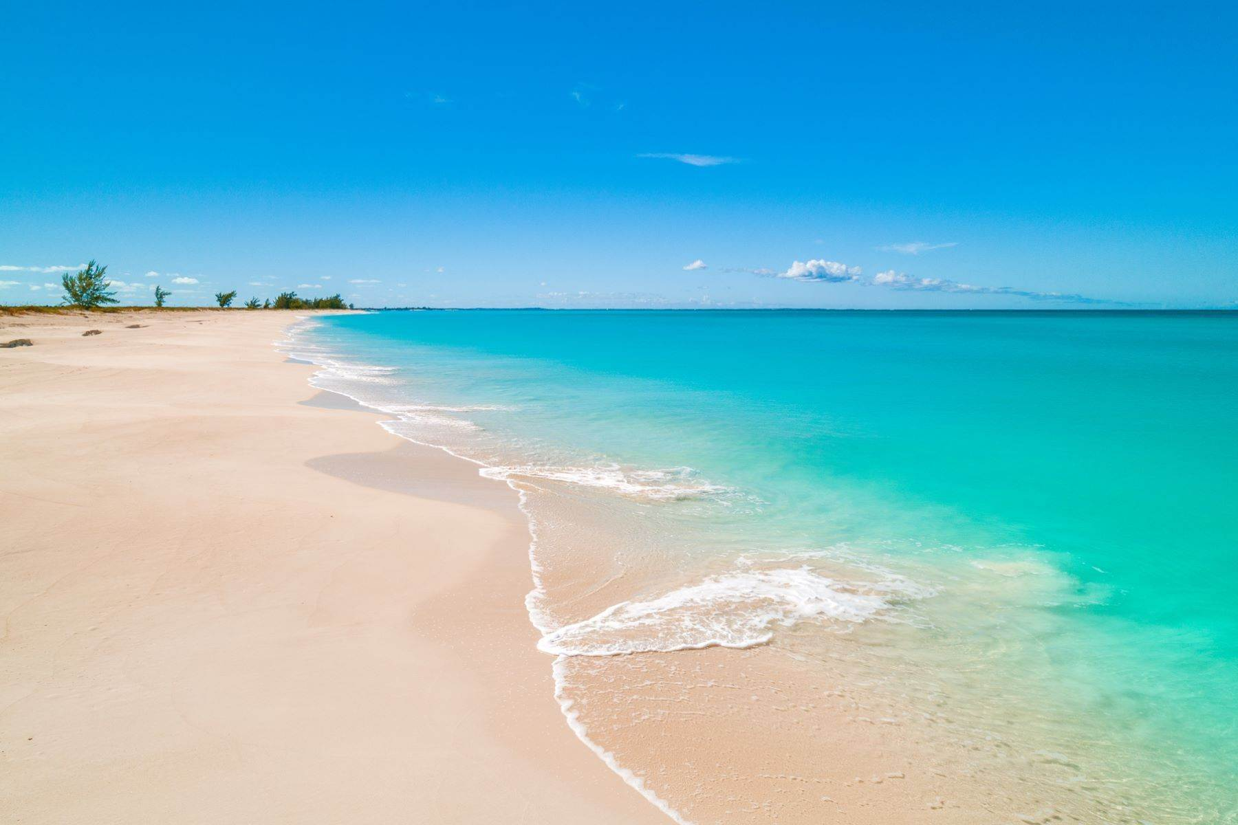 8. Single Family Homes for Sale at Casuarinas Cottage Pine Cay Pine Cay, Pine Cay TCI BWI Turks And Caicos Islands
