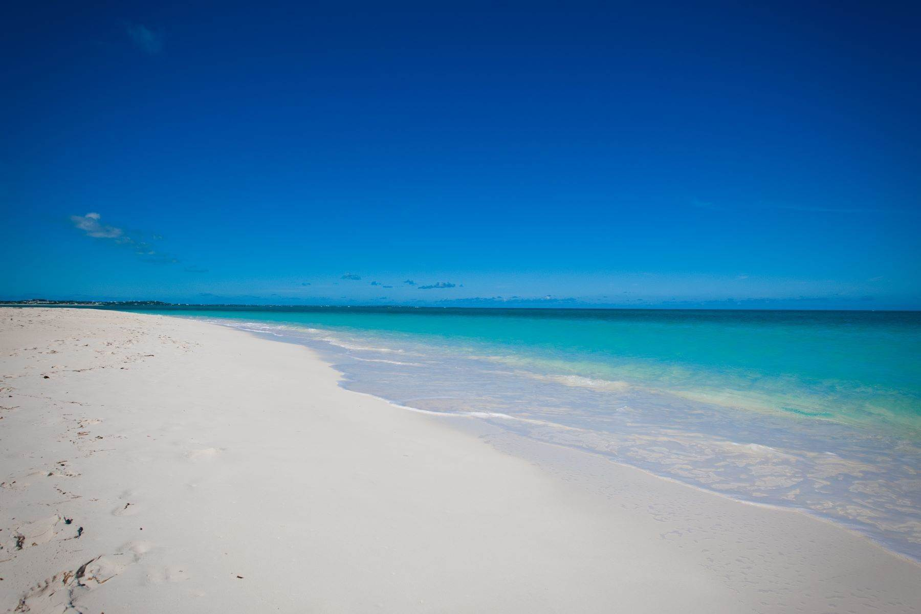14. Condominiums for Sale at Point Grace - Suite W203 Point Grace Resort, Grace Bay, Providenciales Turks And Caicos Islands