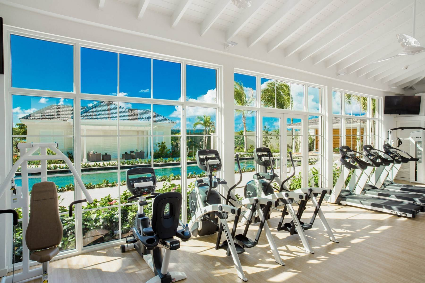 24. Condominiums for Sale at The Shore Club ~ Suite 1101.02.03 The Shore Club - Suite 1101.02.03 Long Bay, Providenciales TCI Turks And Caicos Islands