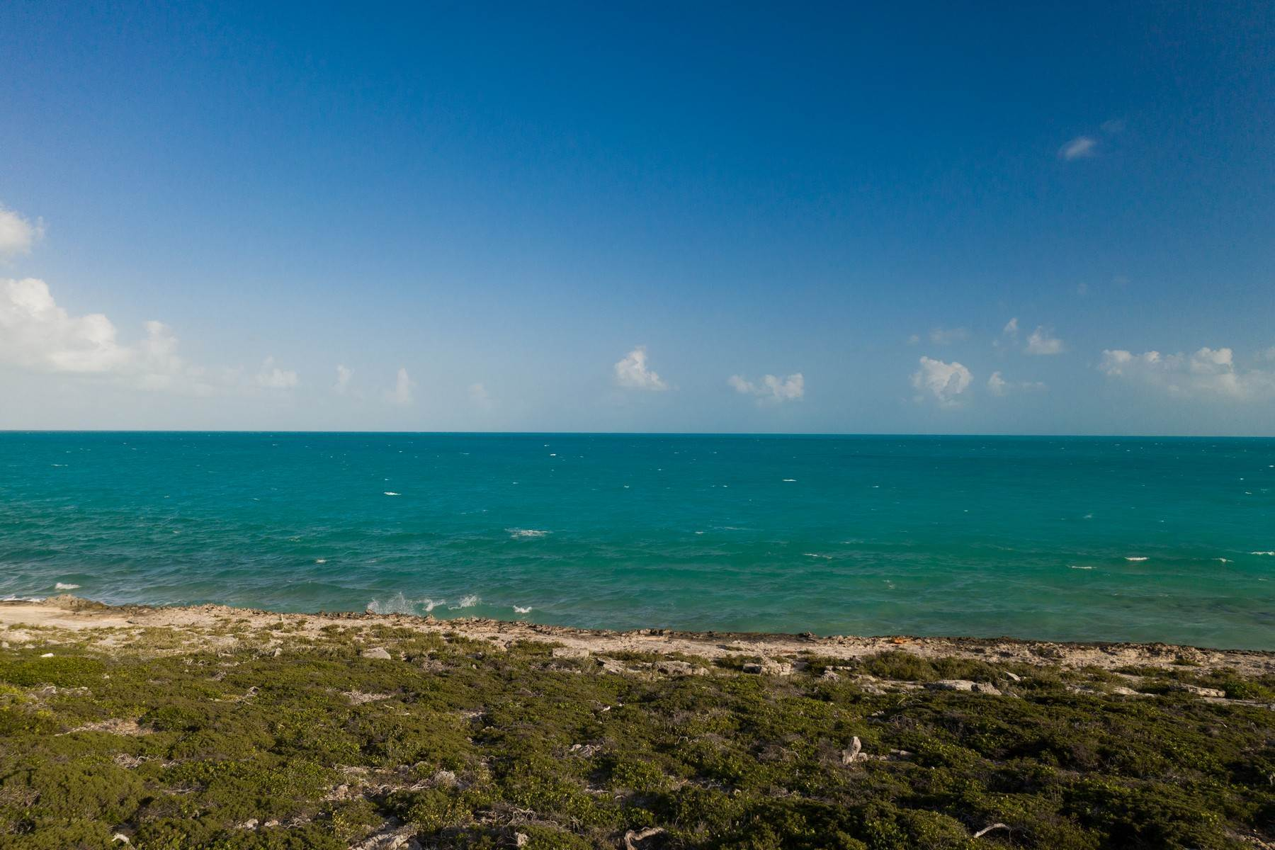 12. Land for Sale at Waterfront Land - Turtle Tail Oceanfront Turtle Tail, Providenciales TCI BWI Turks And Caicos Islands