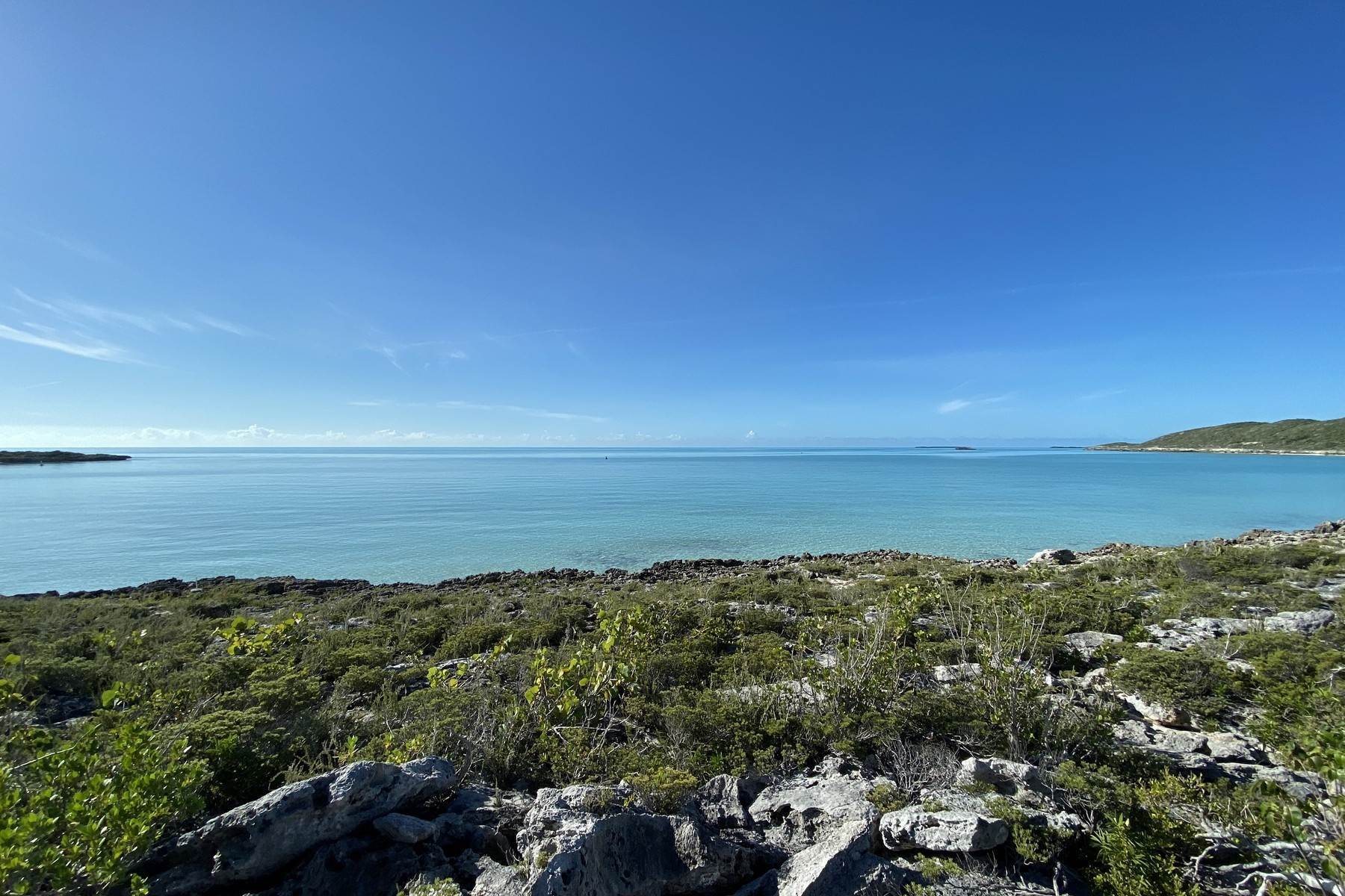 2. Land for Sale at The Strand Turks & Caicos - Custom Homesite E-1 The Strand, Cooper Jack, Providenciales Turks And Caicos Islands