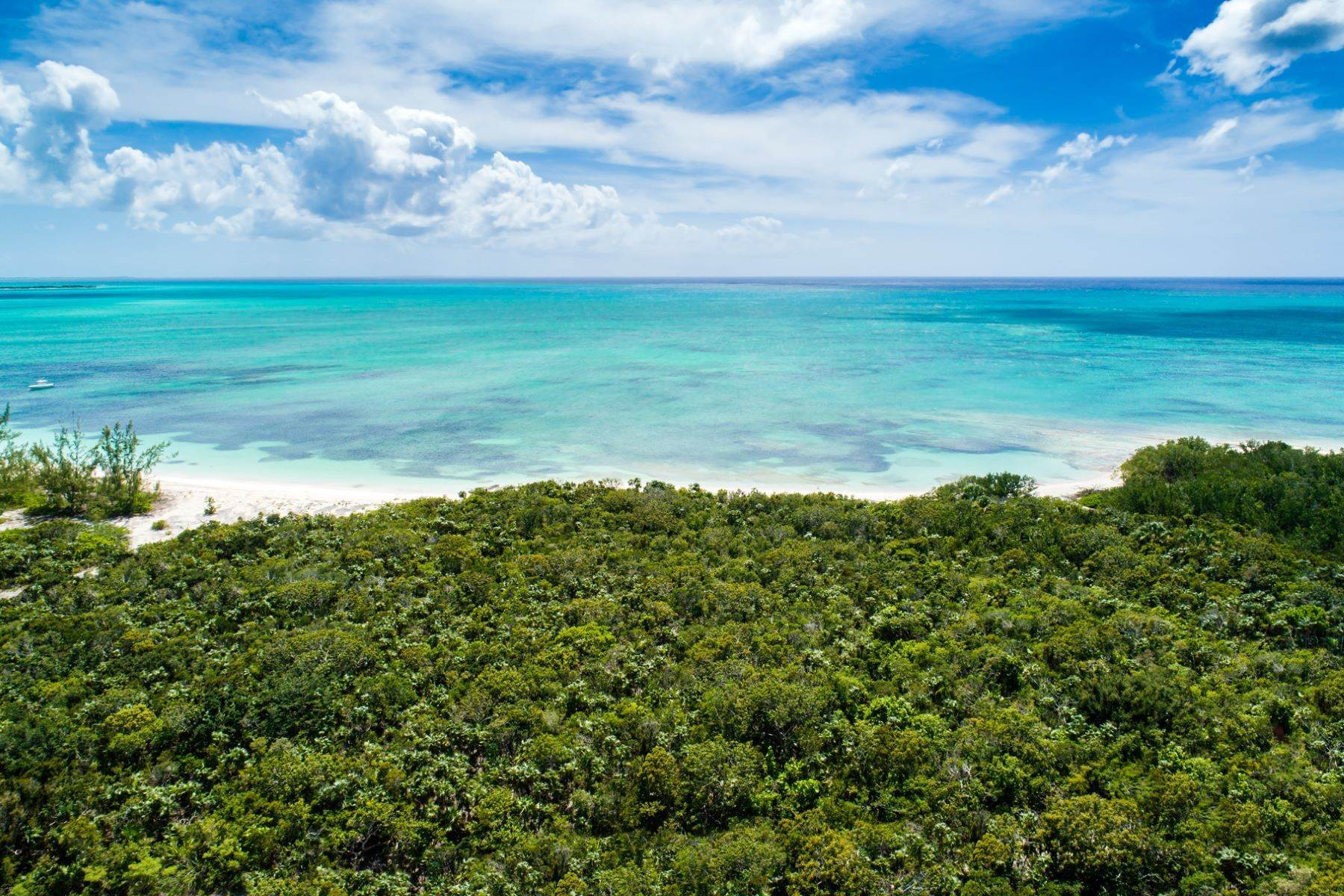 20. Land for Sale at Parrot Cay Estate Land 167, 168 & 169 Parrot Cay, Parrot Cay Turks And Caicos Islands
