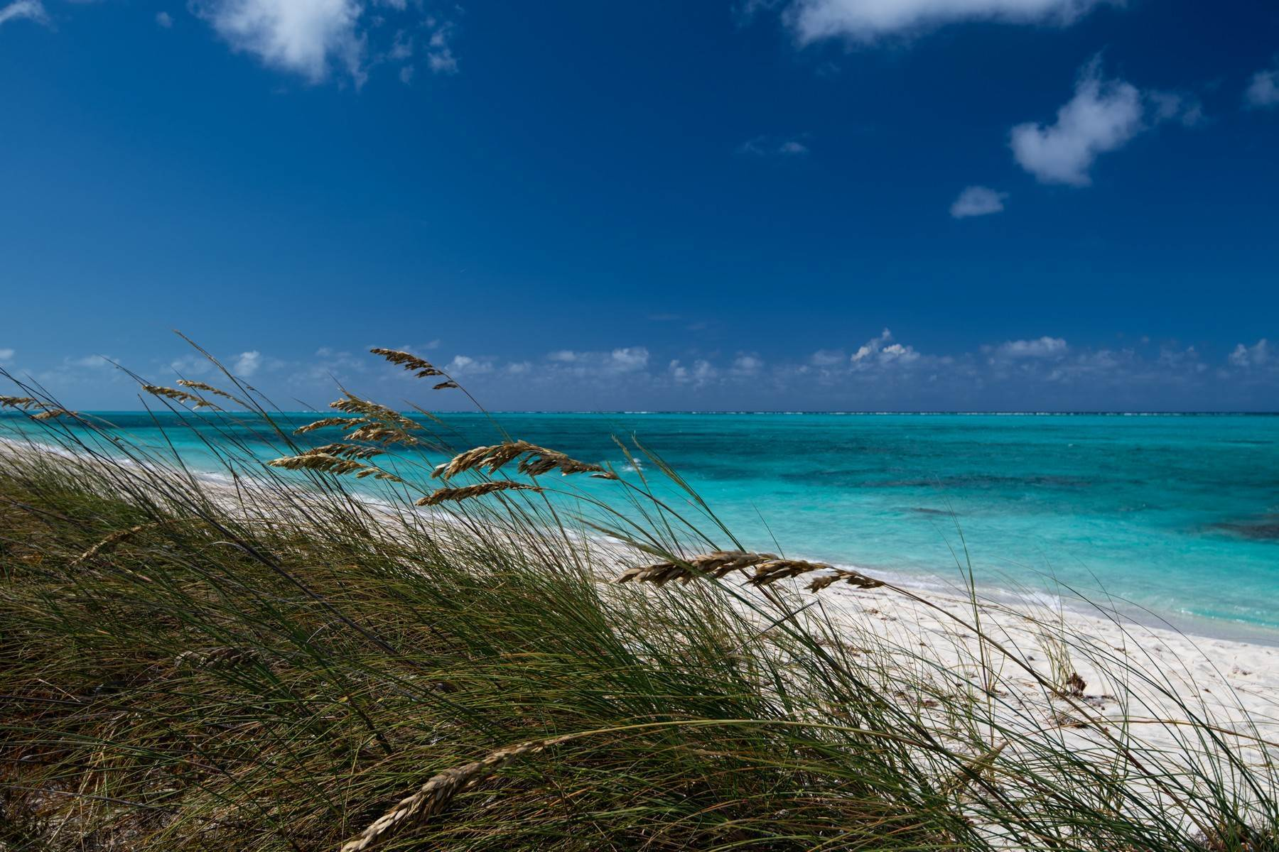 14. Land for Sale at Donkey Lane Estate land Richmond Hill, Providenciales Turks And Caicos Islands