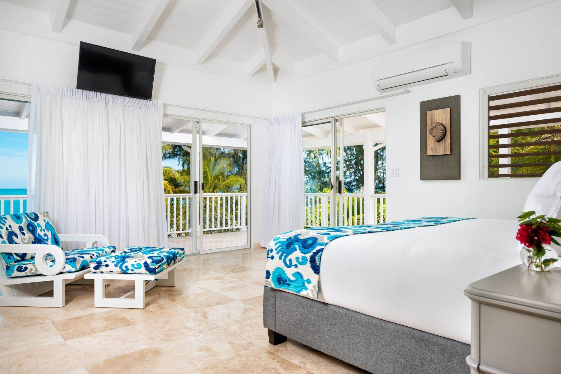 12. Single Family Homes for Sale at Grace Too Grace Bay, Providenciales Turks And Caicos Islands