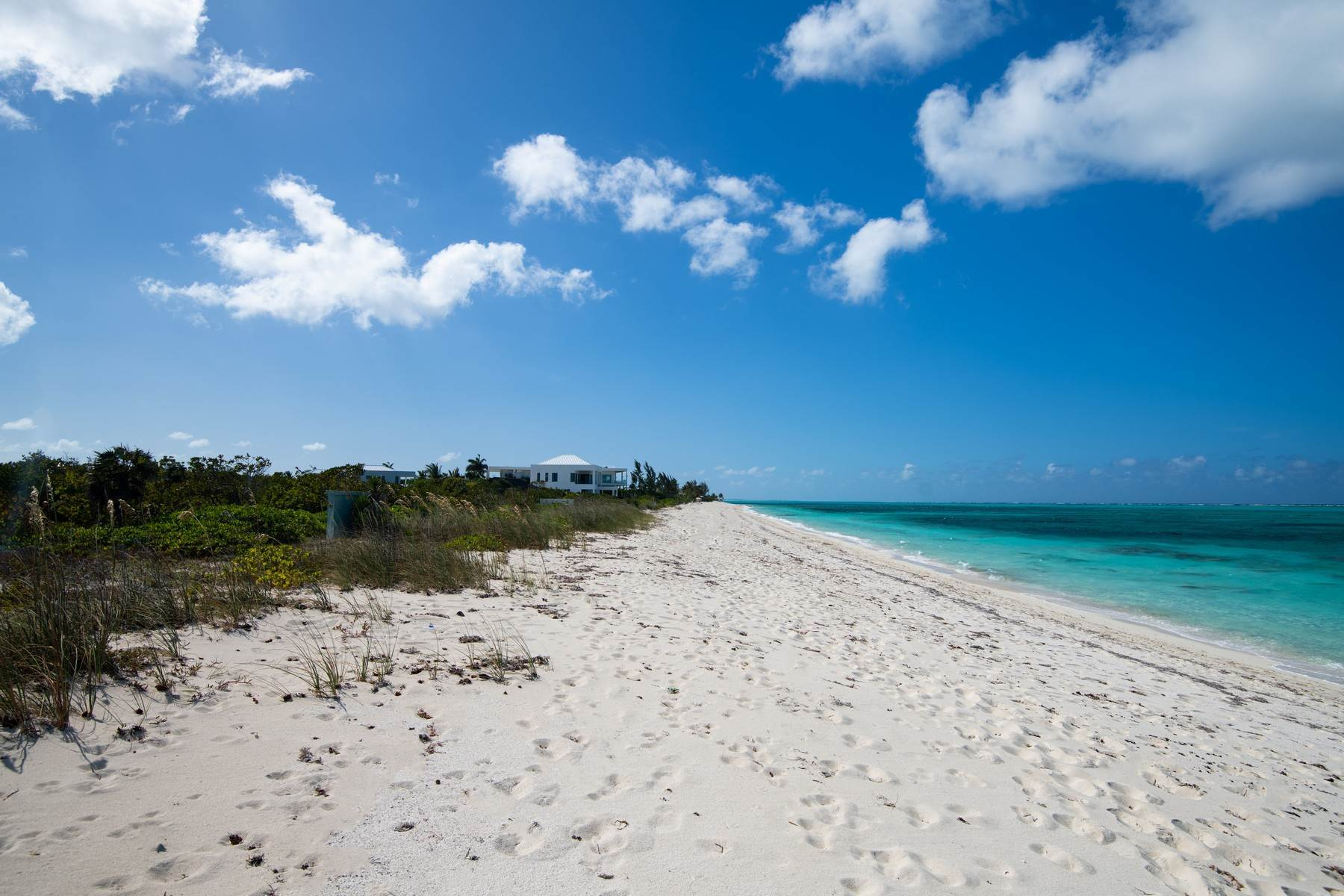 15. Land for Sale at Donkey Lane Estate land Richmond Hill, Providenciales Turks And Caicos Islands