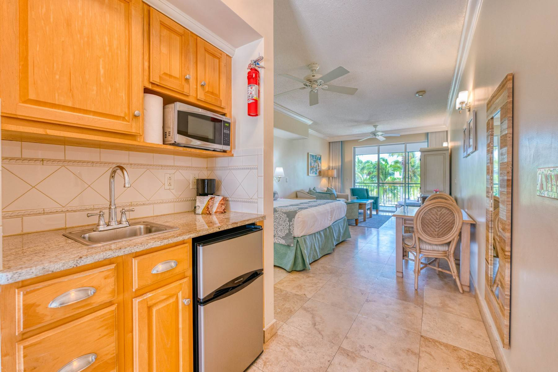 11. Condominiums for Sale at The Sands at Grace Bay - Suite 5304 The Sands on Grace Bay Grace Bay, Providenciales TC Turks And Caicos Islands