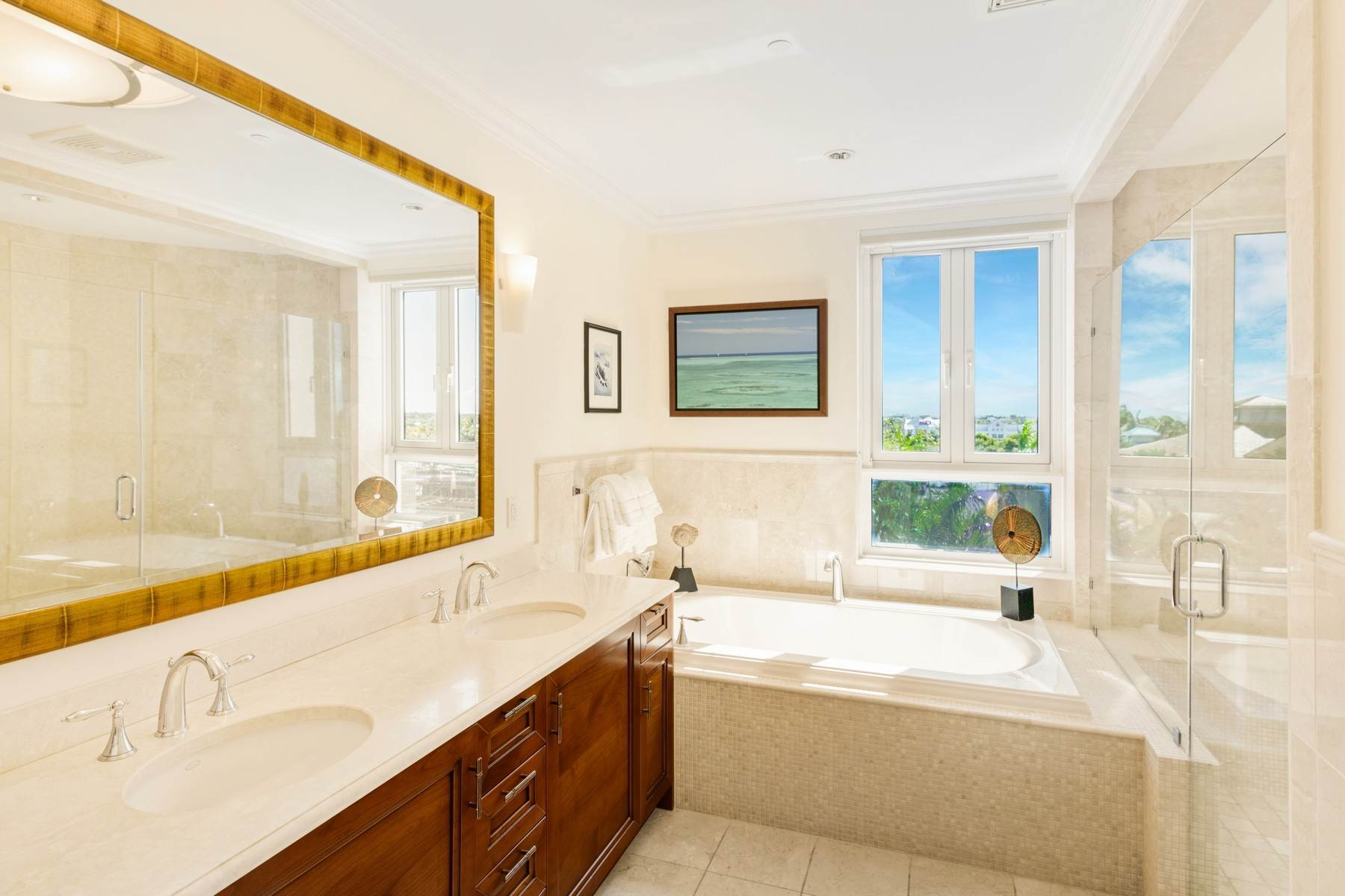 7. Condominiums for Sale at Seven Stars - Suite 3401.02.03 Seven Stars Resort, Grace Bay, Providenciales Turks And Caicos Islands