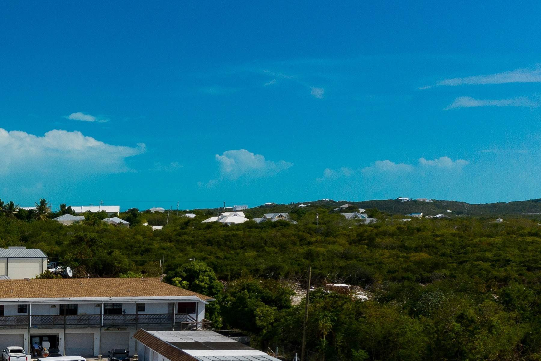 Land for Sale at Discovery Bay, Providenciales Turks And Caicos Islands