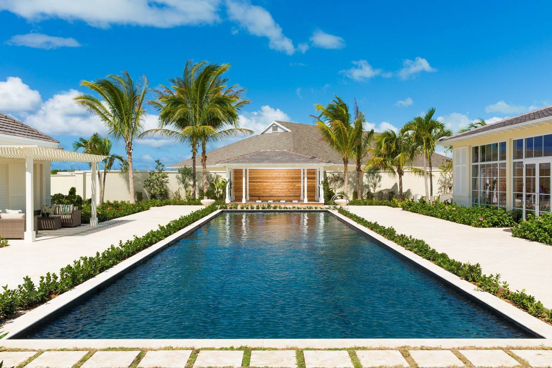 23. Condominiums for Sale at The Shore Club ~ Suite 1101.02.03 The Shore Club - Suite 1101.02.03 Long Bay, Providenciales TCI Turks And Caicos Islands