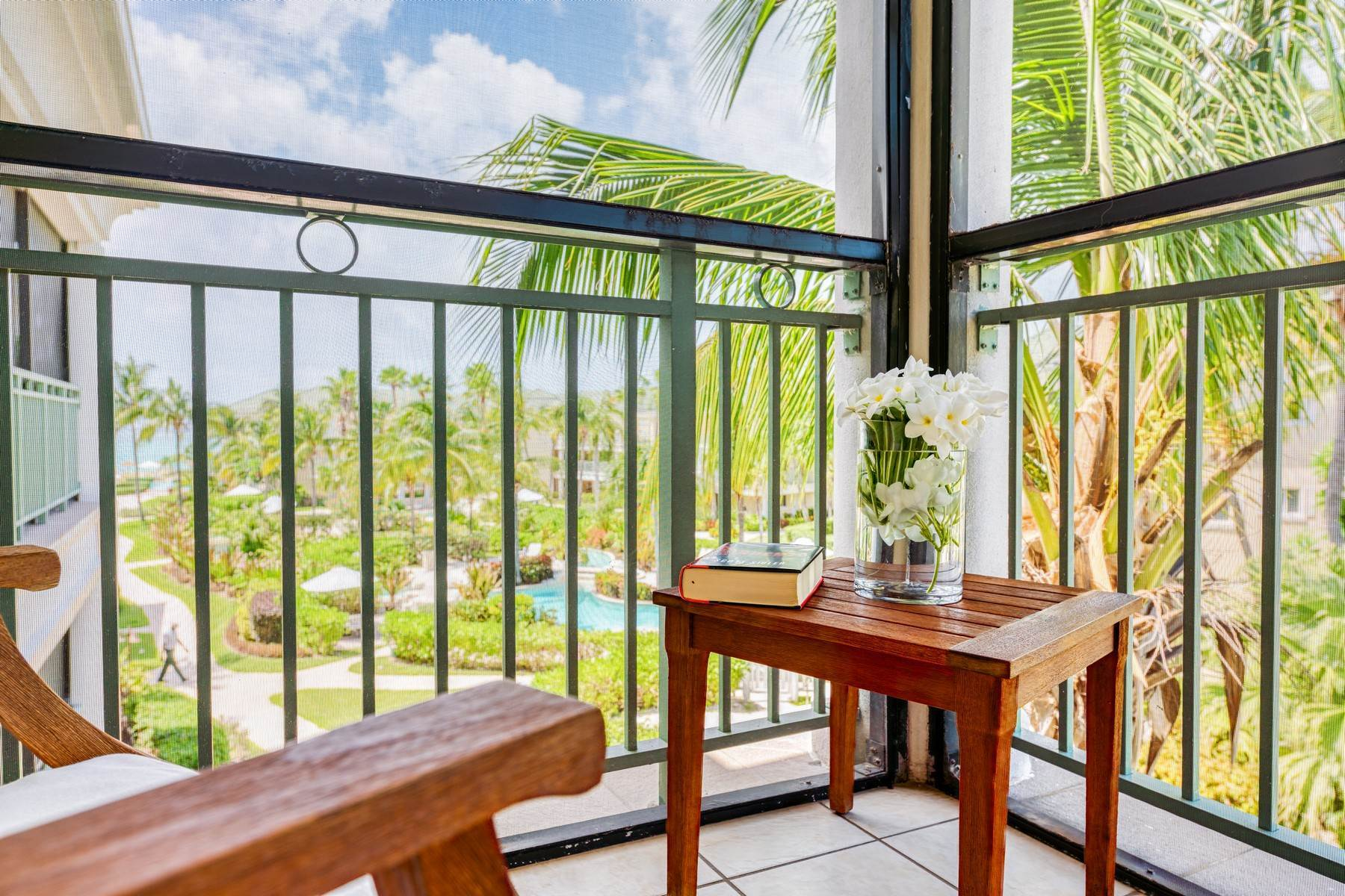 14. Condominiums for Sale at The Sands at Grace Bay - Suite 5304 The Sands on Grace Bay Grace Bay, Providenciales TC Turks And Caicos Islands