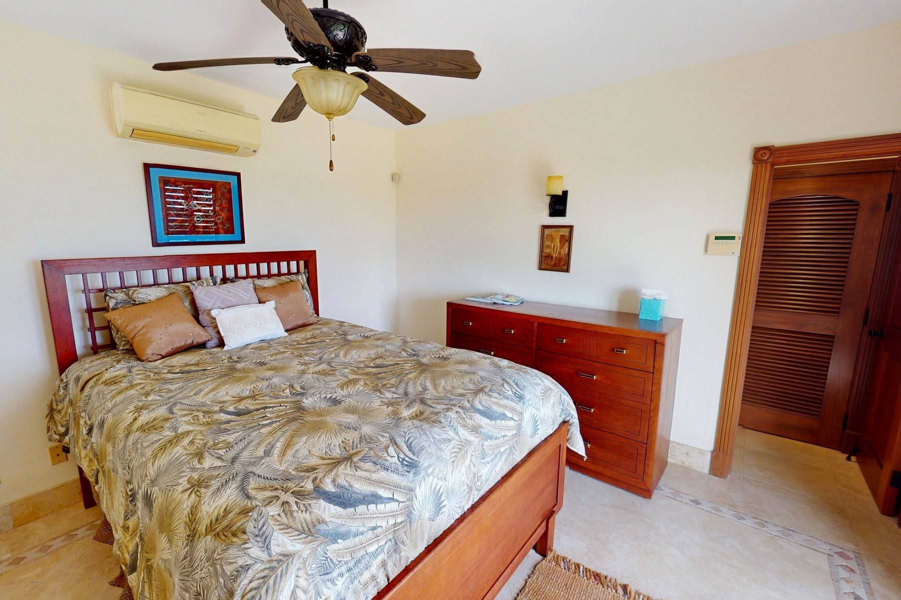 21. Single Family Homes for Sale at Coral View Villa Richmond Hill, Providenciales Turks And Caicos Islands