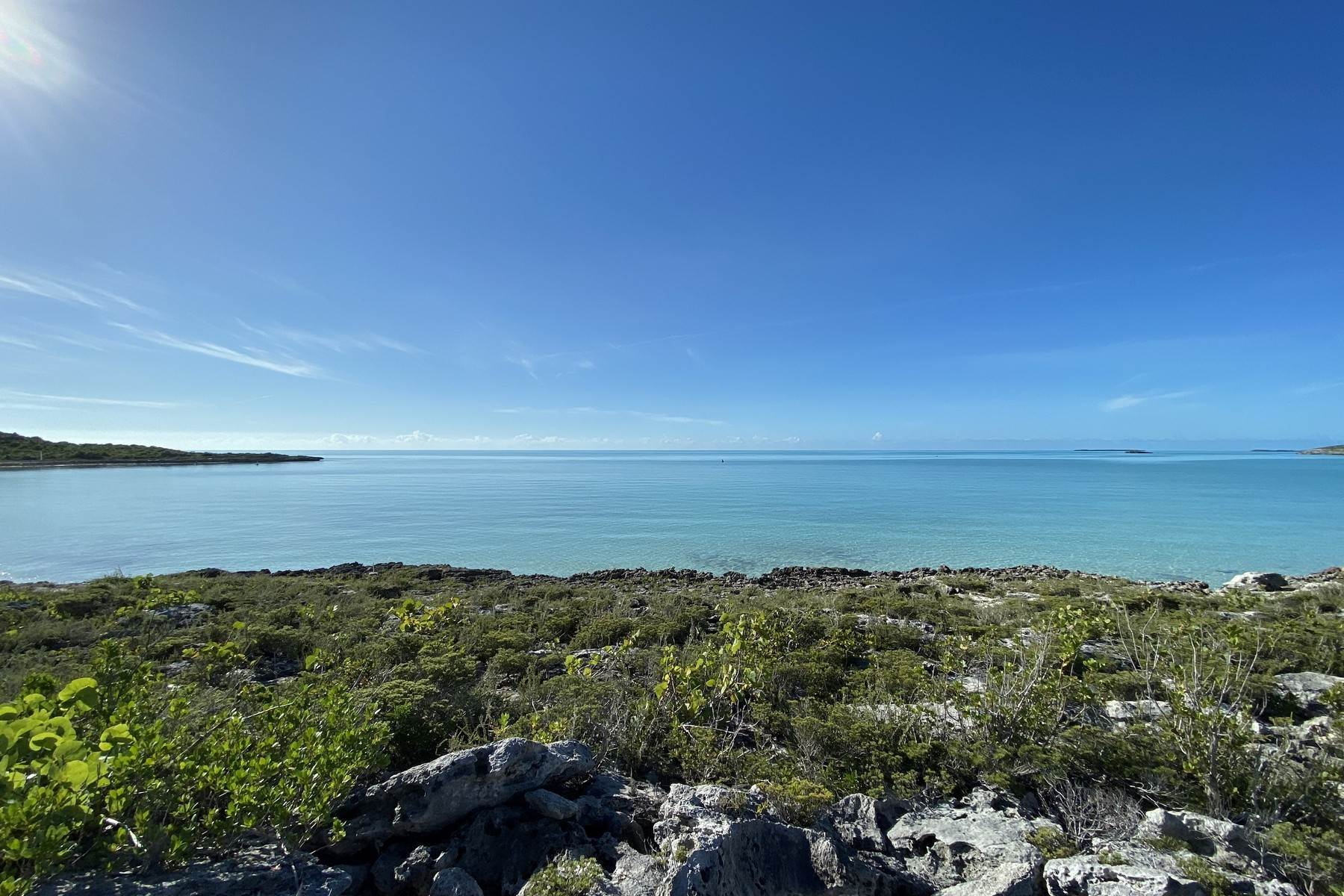 3. Land for Sale at The Strand Turks & Caicos - Custom Homesite E-1 The Strand, Cooper Jack, Providenciales Turks And Caicos Islands