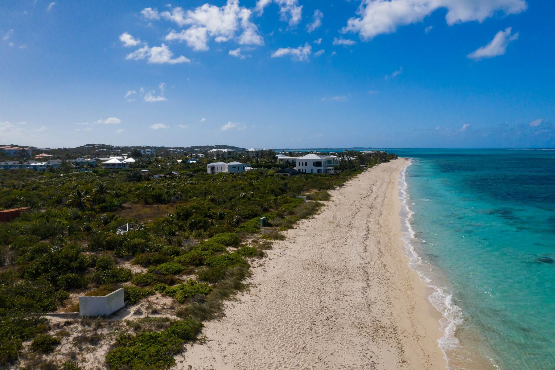 20. Land for Sale at Donkey Lane Estate land Richmond Hill, Providenciales Turks And Caicos Islands