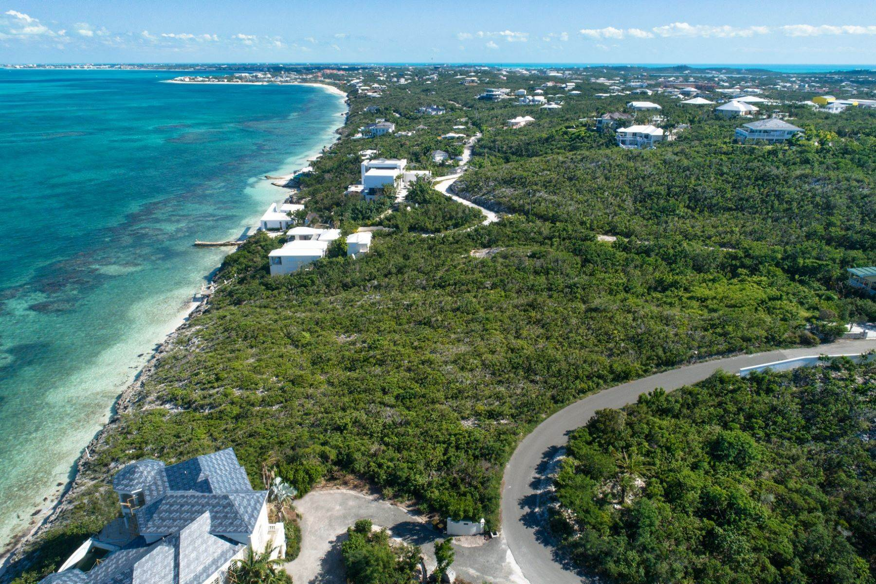 10. Land for Sale at Blue Mountain Land Blue Mountain, Providenciales Turks And Caicos Islands