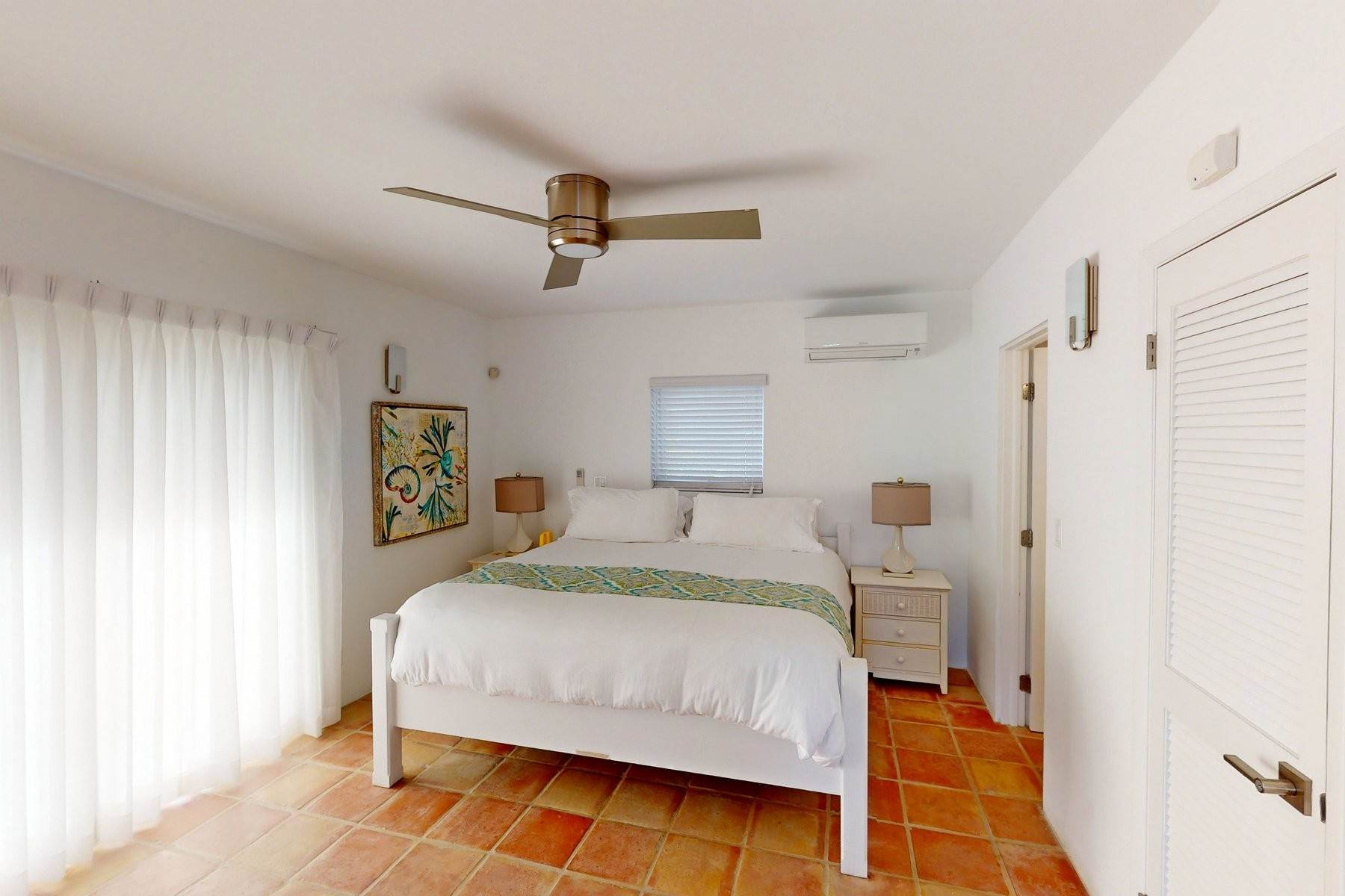 35. Single Family Homes for Sale at Grace Too Grace Bay, Providenciales Turks And Caicos Islands