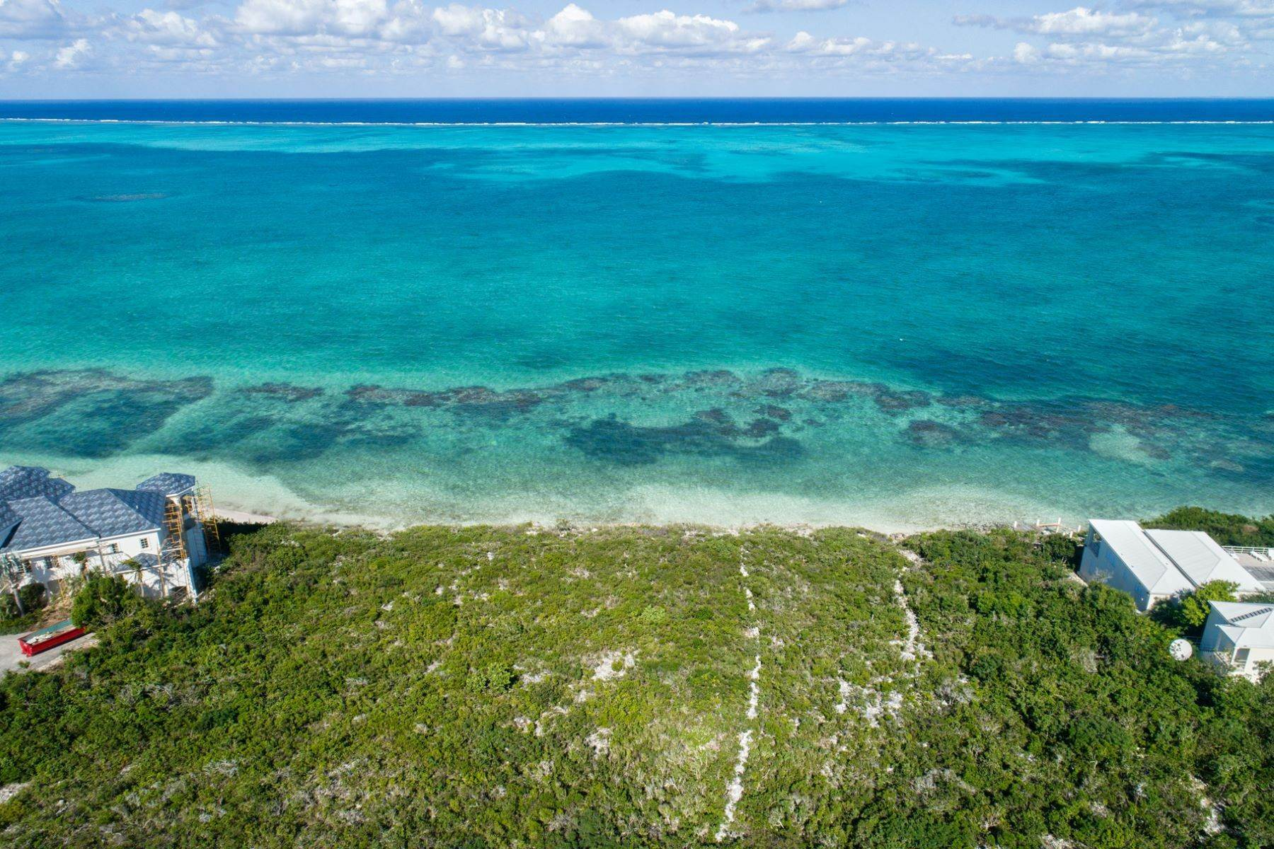 4. Land for Sale at Blue Mountain Land Blue Mountain, Providenciales Turks And Caicos Islands
