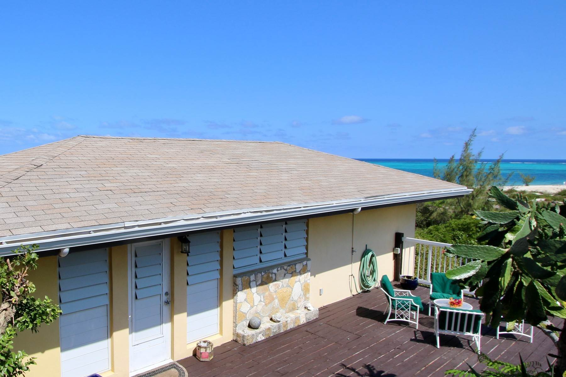 4. Single Family Homes for Sale at Turtle Cove, Providenciales Turks And Caicos Islands