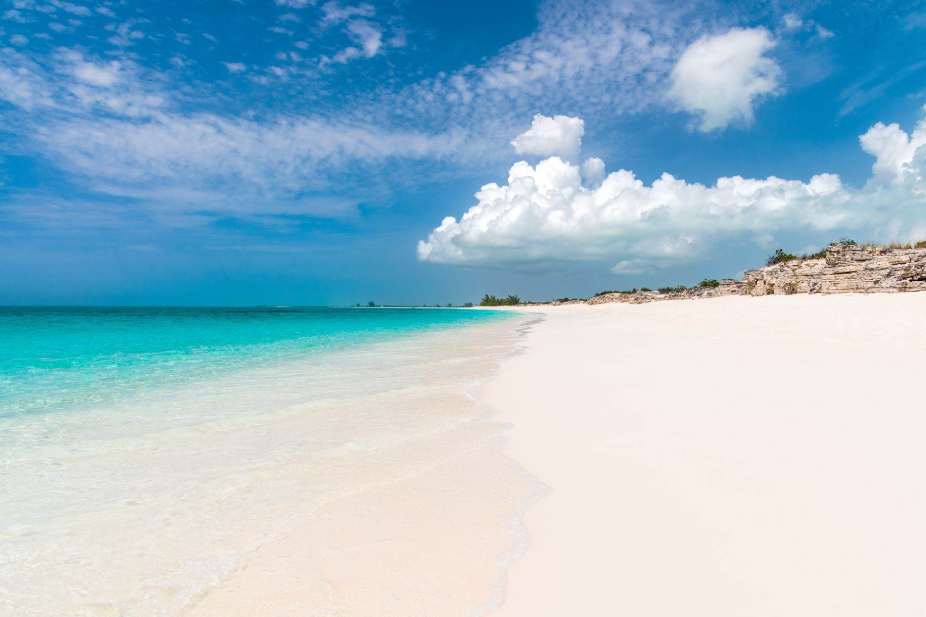 20. Land for Sale at Water Cay, Water Cay Turks And Caicos Islands