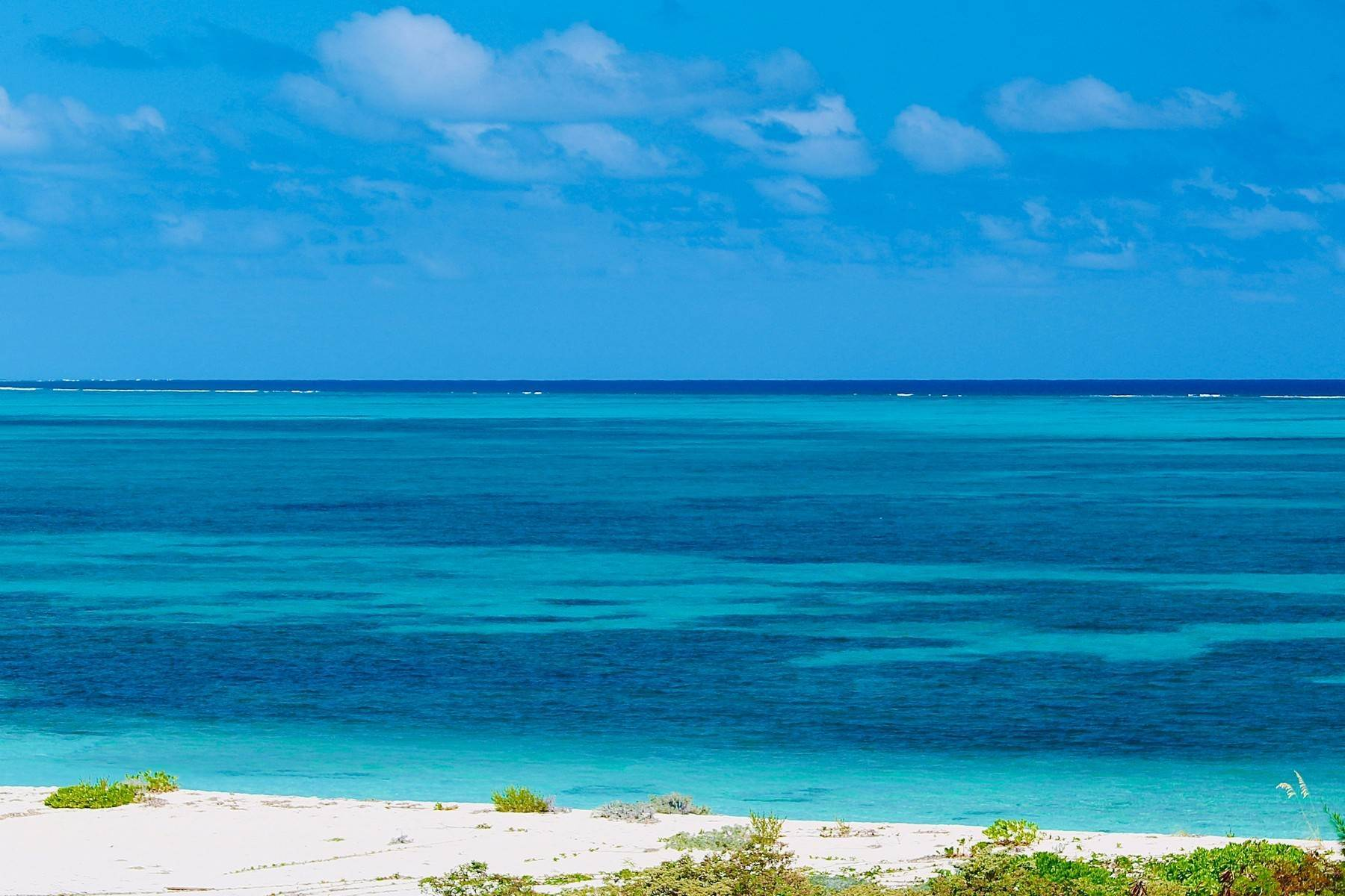 6. Single Family Homes for Sale at Turtle Cove, Providenciales Turks And Caicos Islands