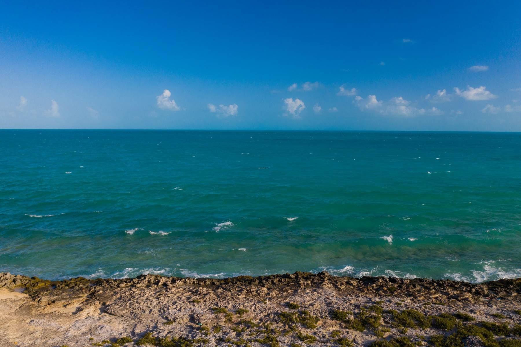 14. Land for Sale at Waterfront Land - Turtle Tail Oceanfront Turtle Tail, Providenciales TCI BWI Turks And Caicos Islands