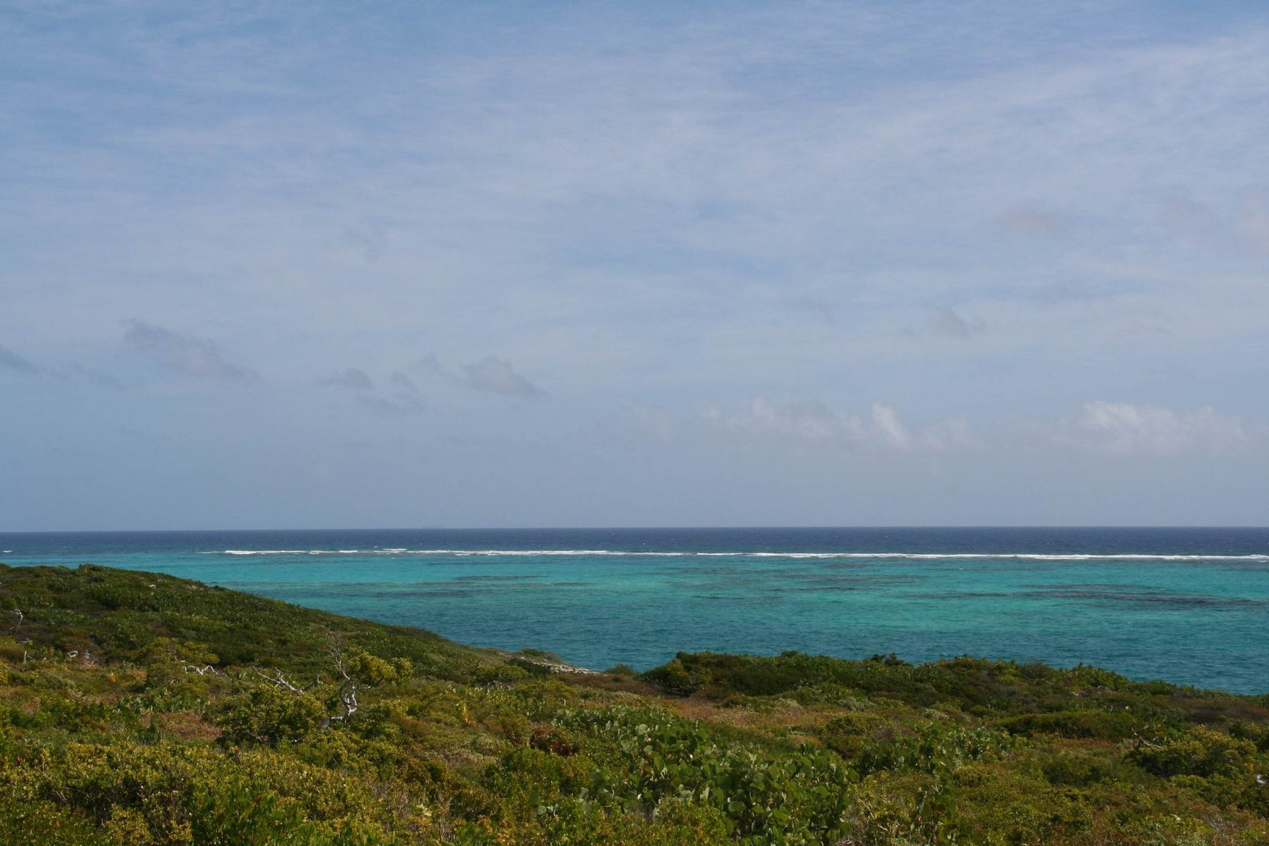 Land for Sale at Vacant Land Sailrock Sailrock, South Caicos Turks And Caicos Islands