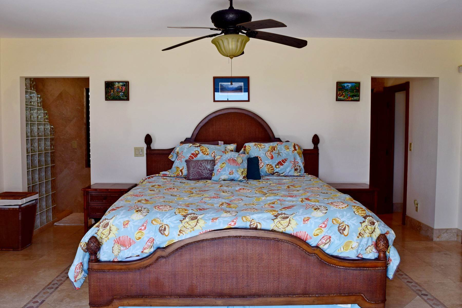 14. Single Family Homes for Sale at Coral View Villa Richmond Hill, Providenciales Turks And Caicos Islands