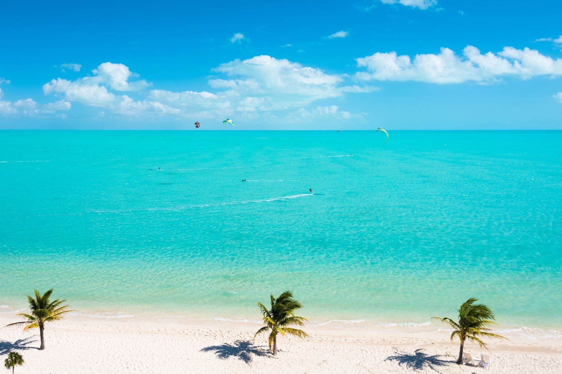 12. Condominiums for Sale at The Shore Club ~ Suite 1101.02.03 The Shore Club - Suite 1101.02.03 Long Bay, Providenciales TCI Turks And Caicos Islands