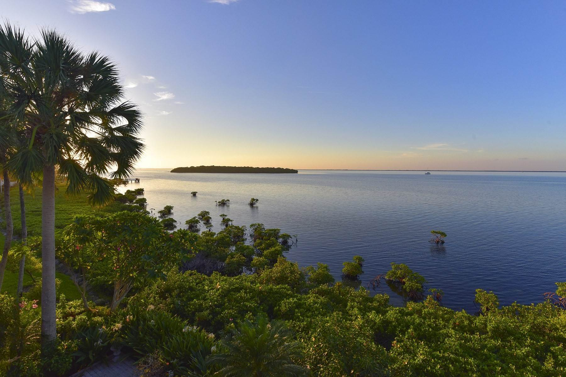2. Property for Sale at Pumpkin Key - Private Island, Key Largo, FL Pumpkin Key - Private Island Key Largo, Florida 33037 United States