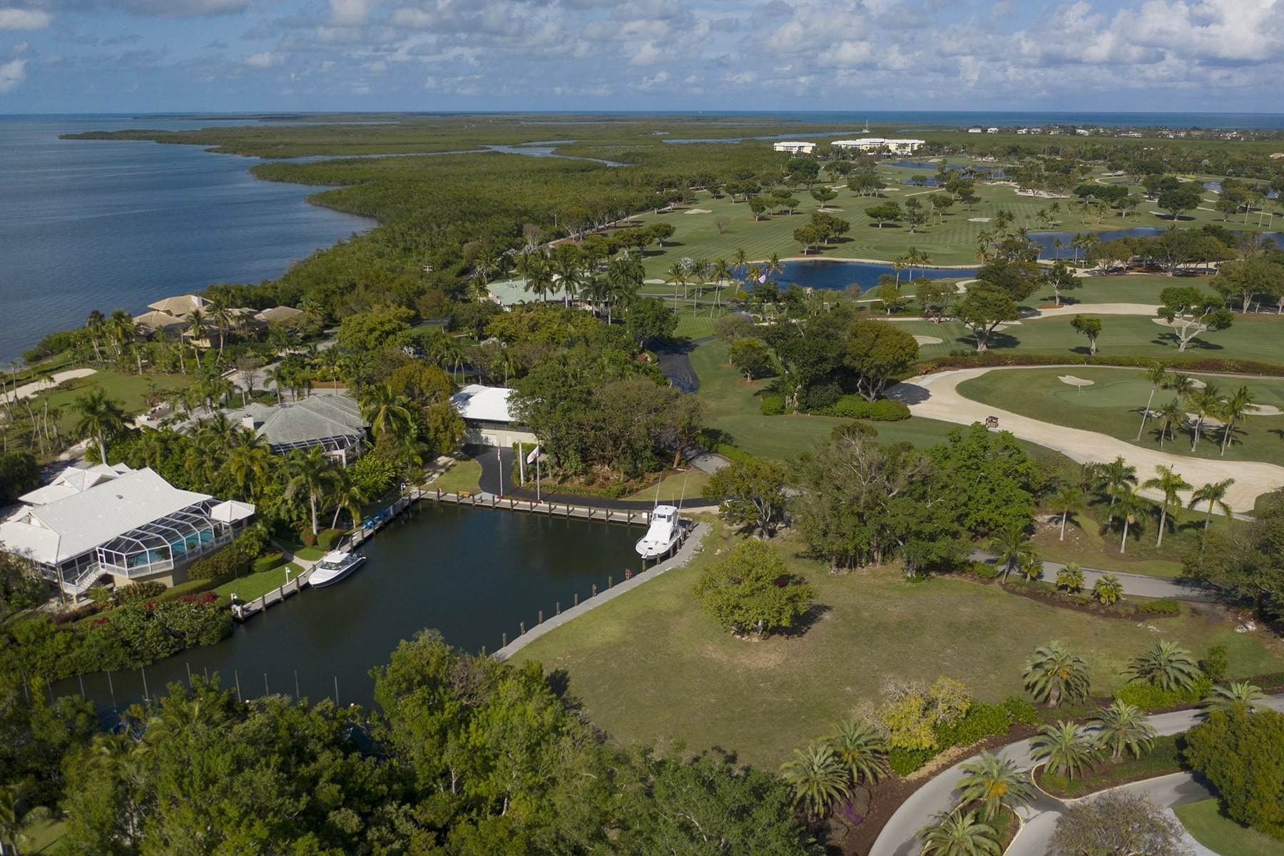 22. Property for Sale at Pumpkin Key - Private Island, Key Largo, FL Pumpkin Key - Private Island Key Largo, Florida 33037 United States