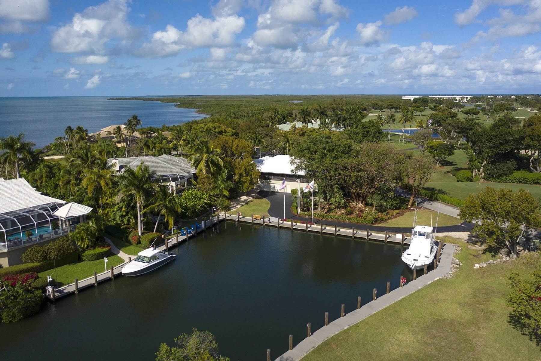 17. Property for Sale at Pumpkin Key - Private Island, Key Largo, FL Pumpkin Key - Private Island Key Largo, Florida 33037 United States