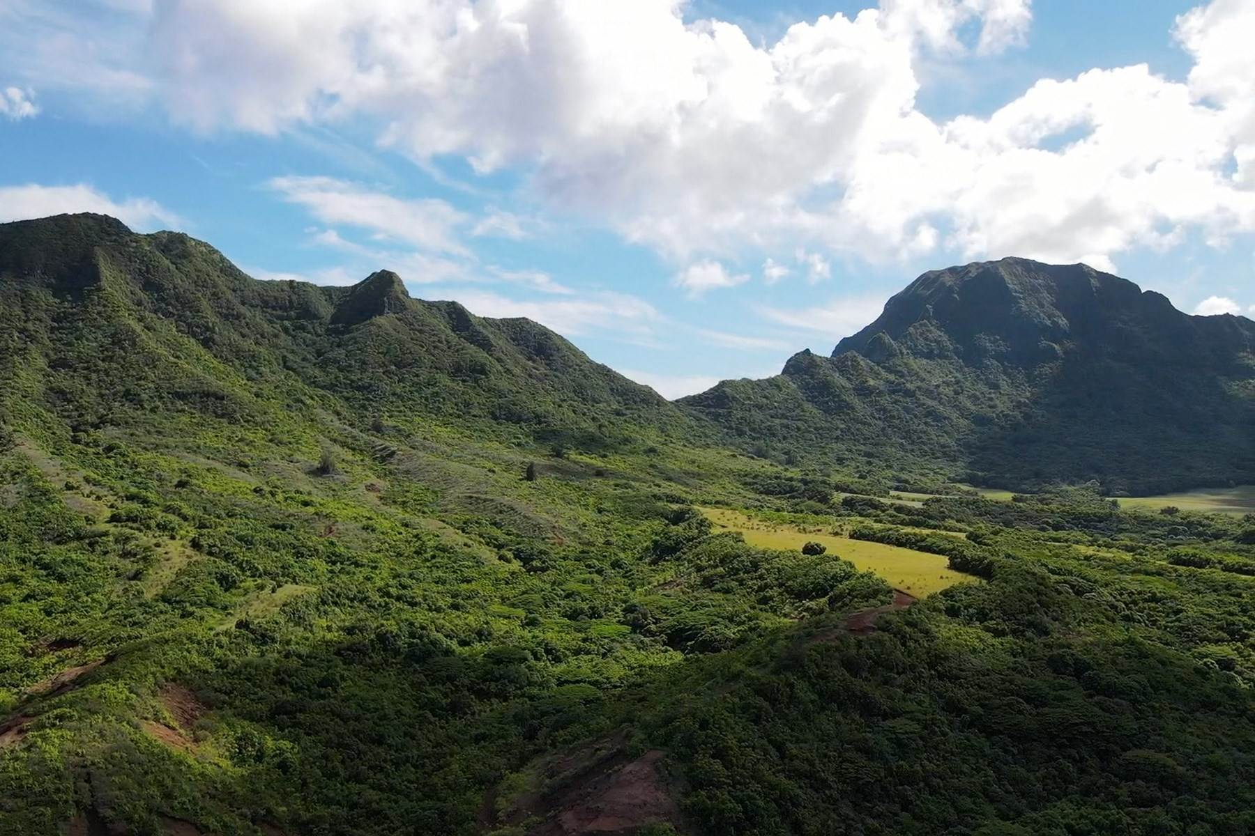 18. Land for Sale at The Headlands of Kalanipu'u Niumalu Lihue, Hawaii 96766 United States