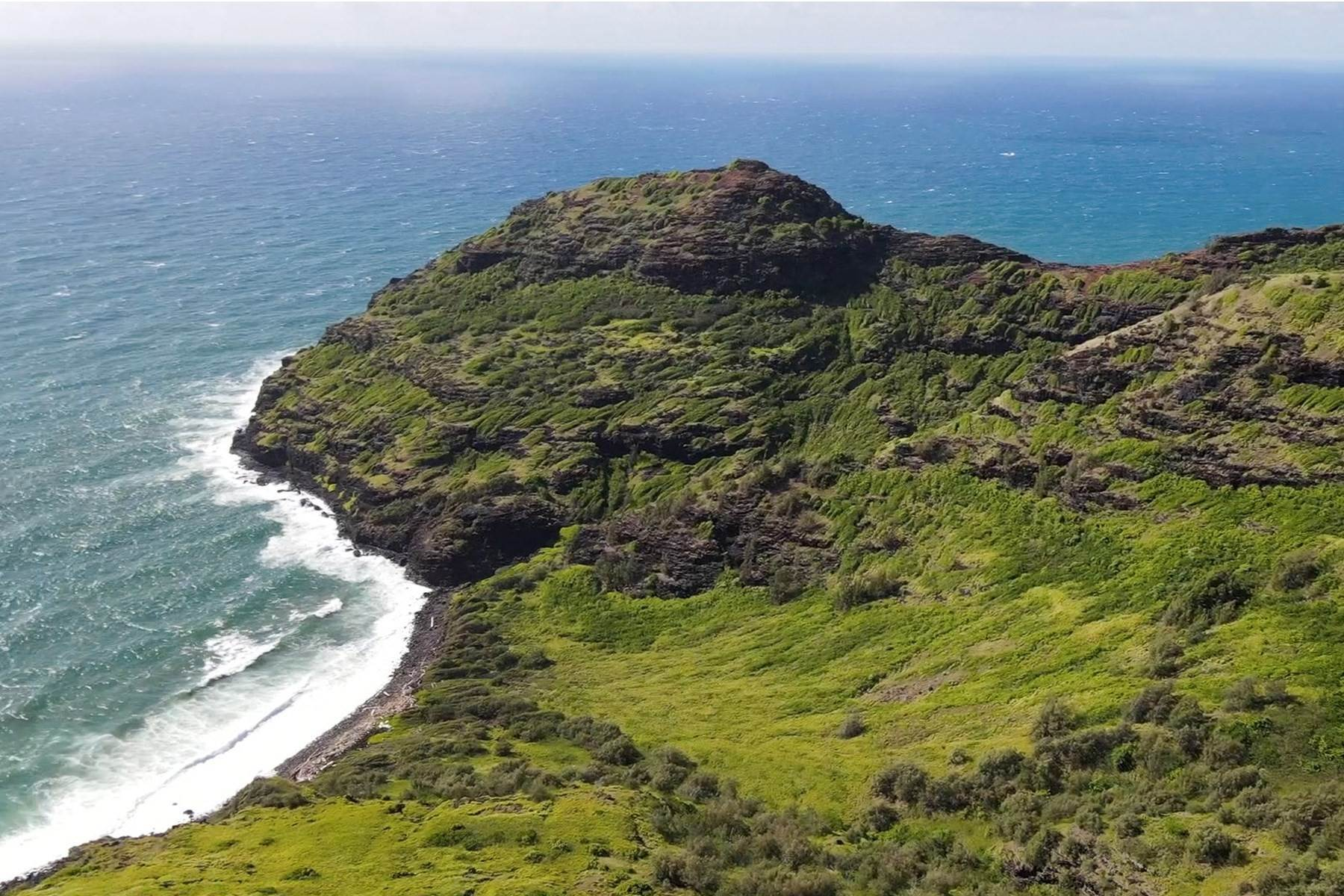 4. Land for Sale at The Headlands of Kalanipu'u Niumalu Lihue, Hawaii 96766 United States