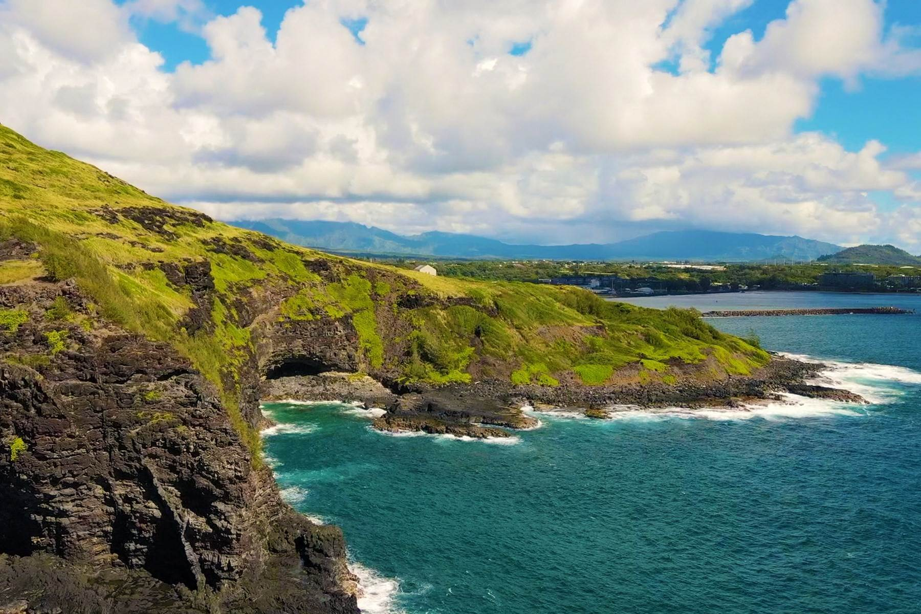 2. Land for Sale at The Headlands of Kalanipu'u Niumalu Lihue, Hawaii 96766 United States