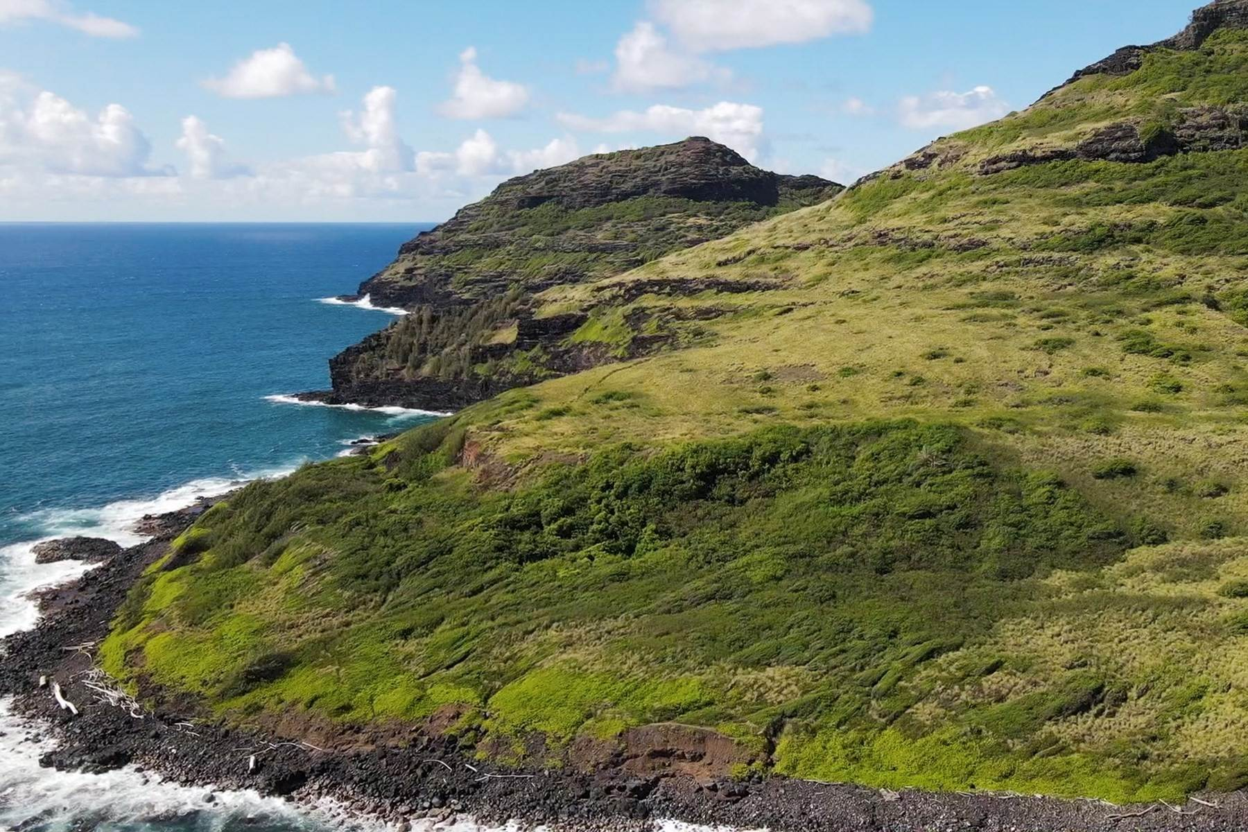 5. Land for Sale at The Headlands of Kalanipu'u Niumalu Lihue, Hawaii 96766 United States