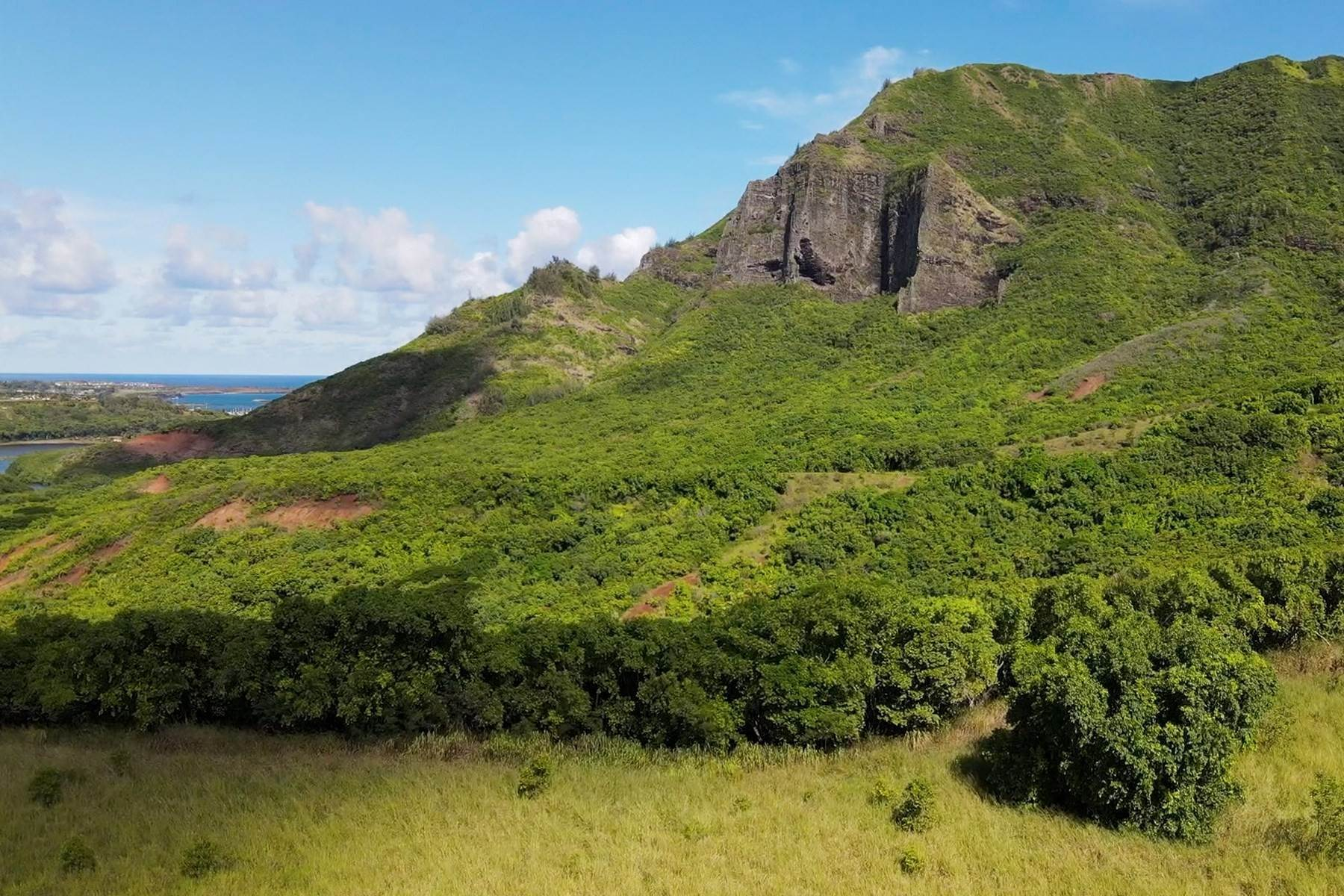 19. Land for Sale at The Headlands of Kalanipu'u Niumalu Lihue, Hawaii 96766 United States