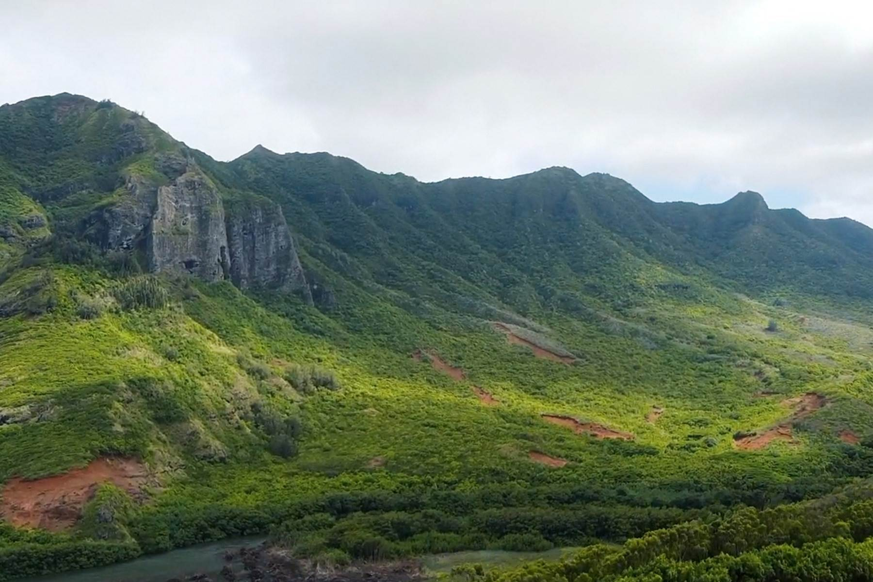 17. Land for Sale at The Headlands of Kalanipu'u Niumalu Lihue, Hawaii 96766 United States